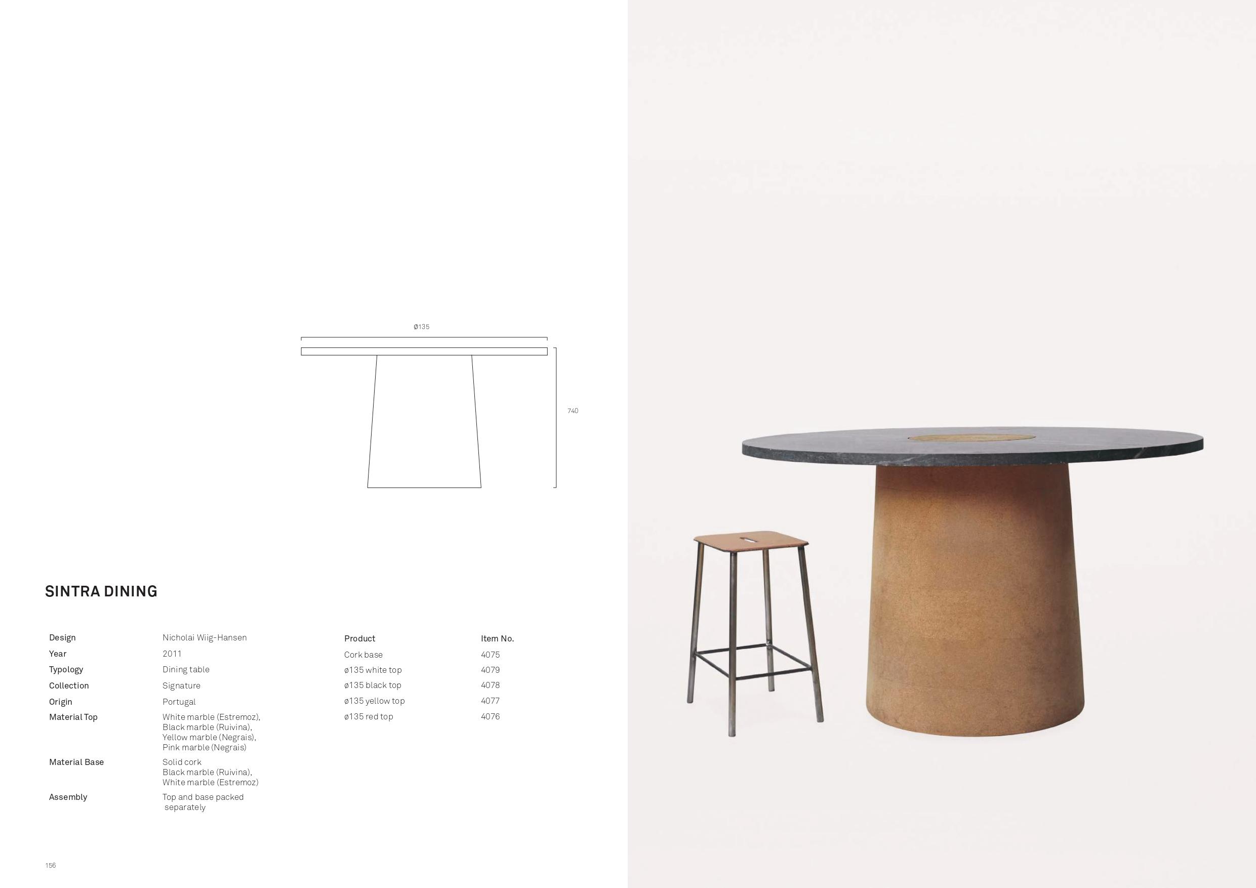 Frama l 2019 l general catalogue_page-0079.jpg