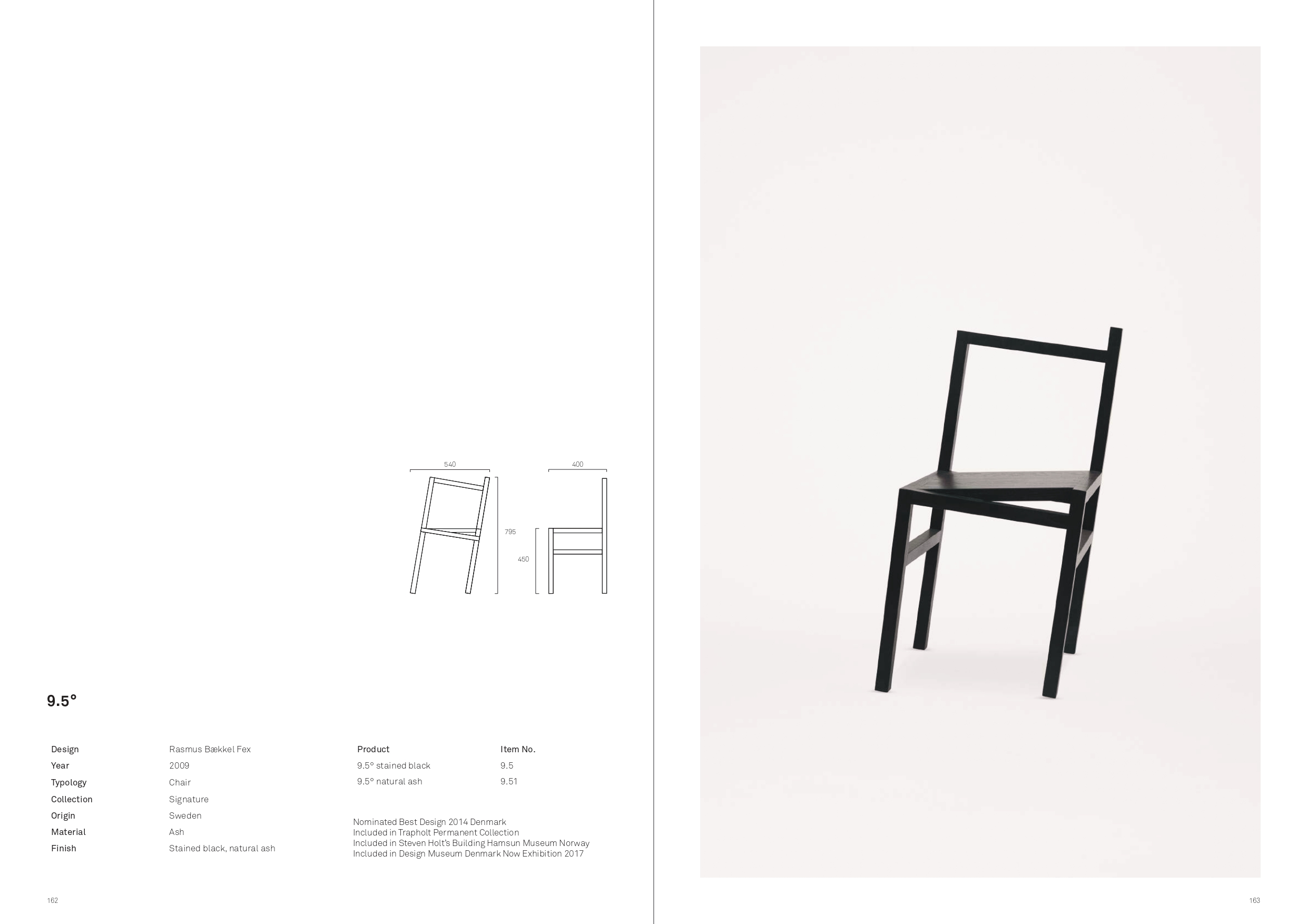 Frama l 2019 l general catalogue_page-0082.jpg
