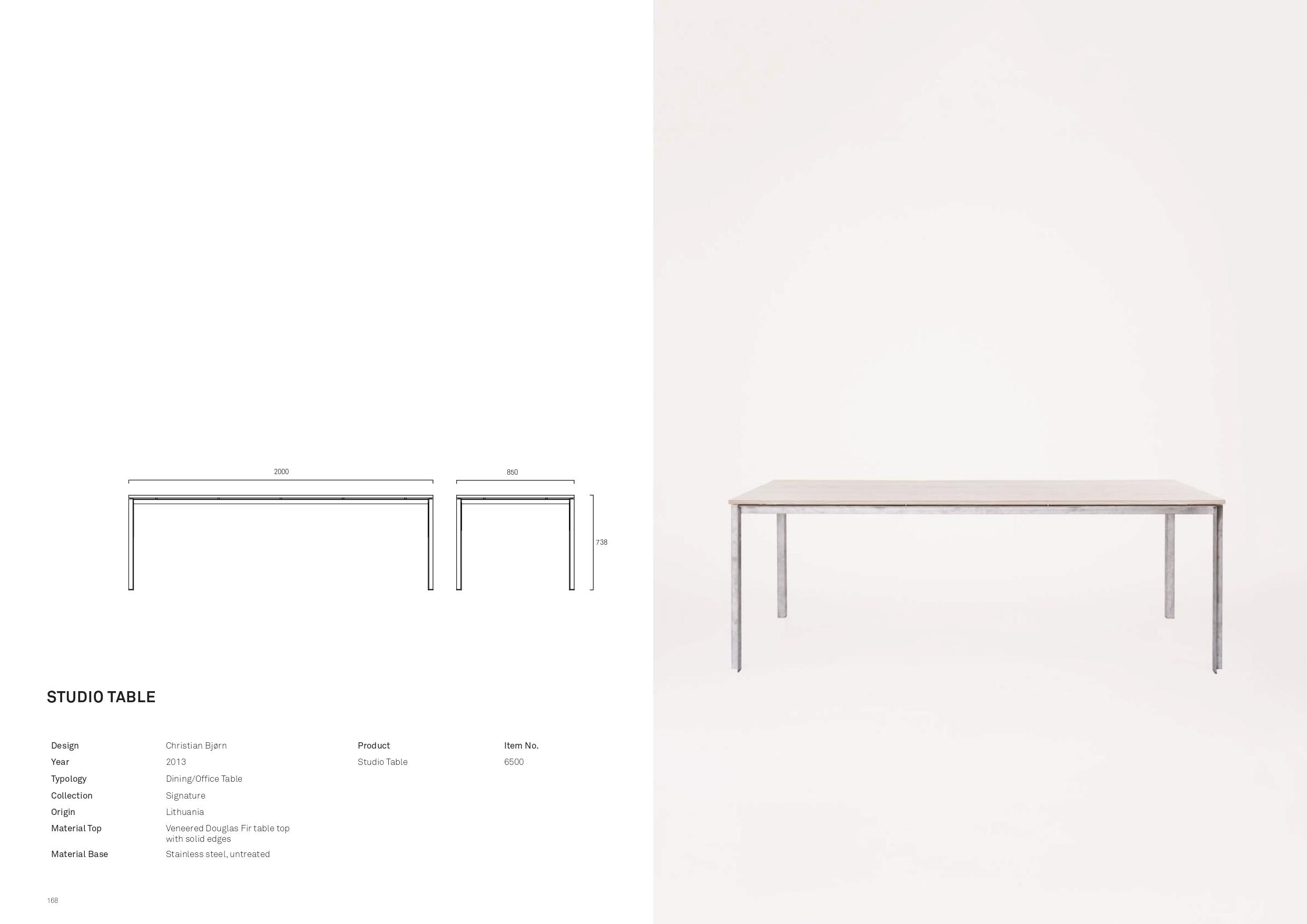 Frama l 2019 l general catalogue_page-0085.jpg