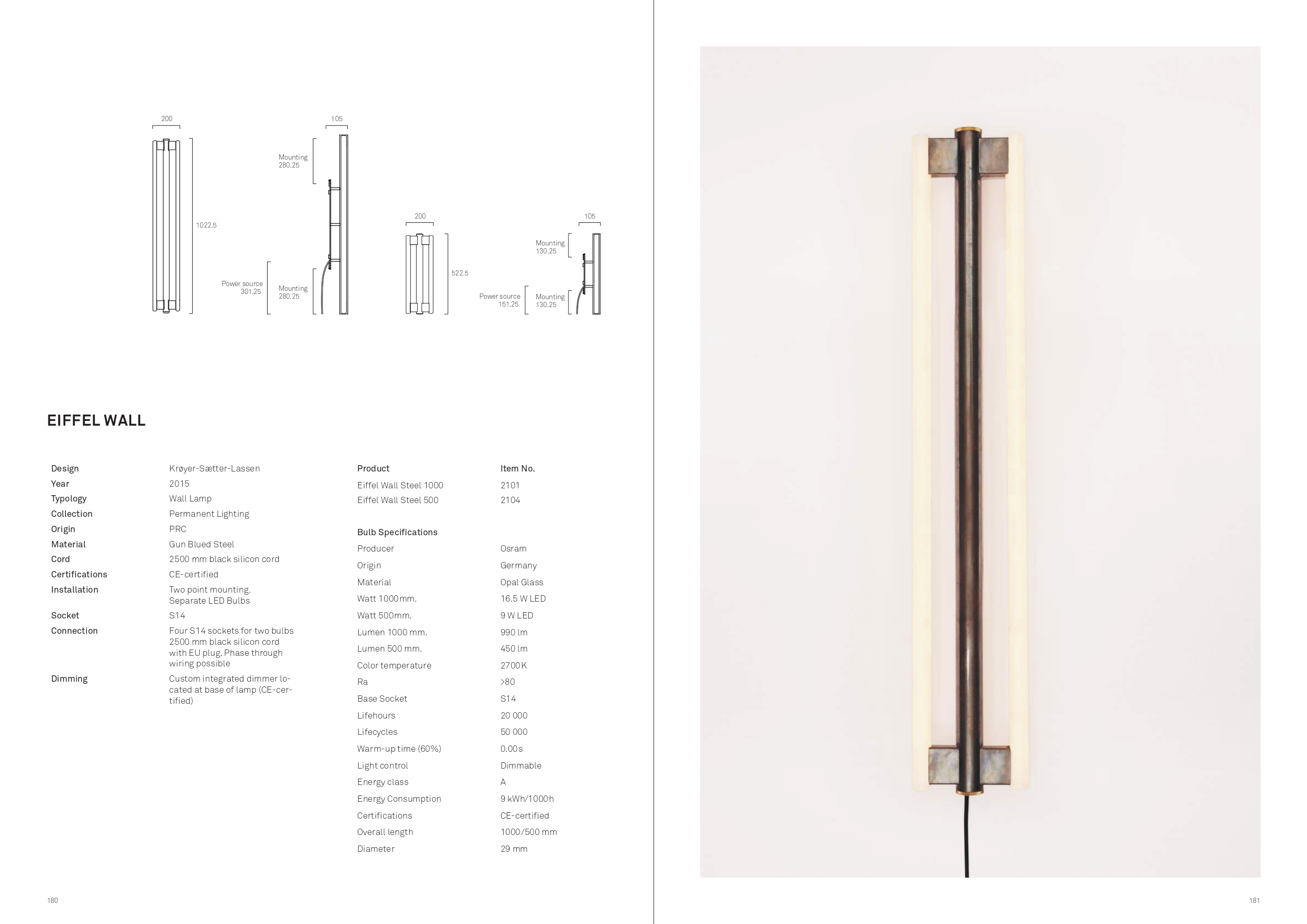 Frama l 2019 l general catalogue_page-0091.jpg