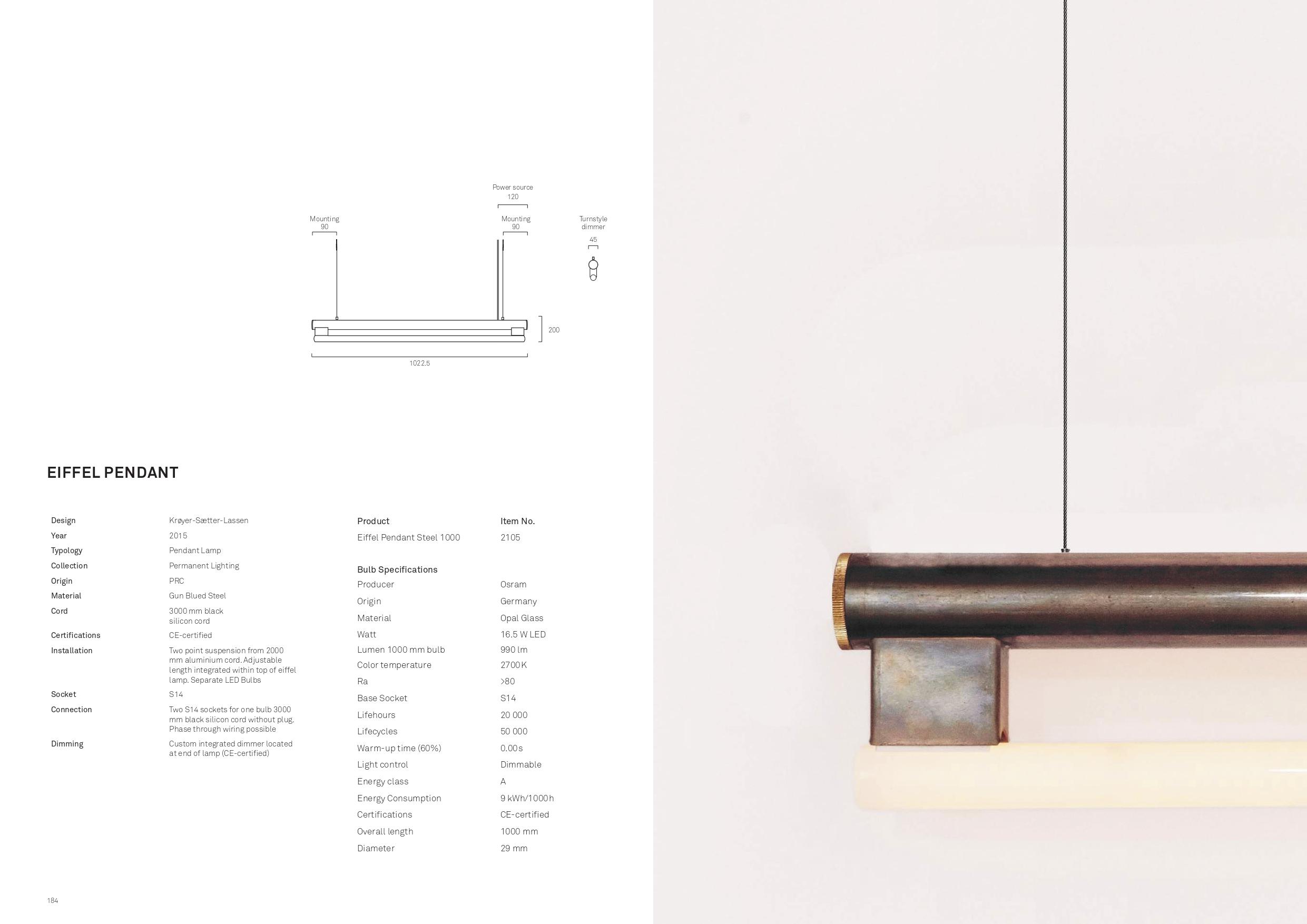 Frama l 2019 l general catalogue_page-0093.jpg