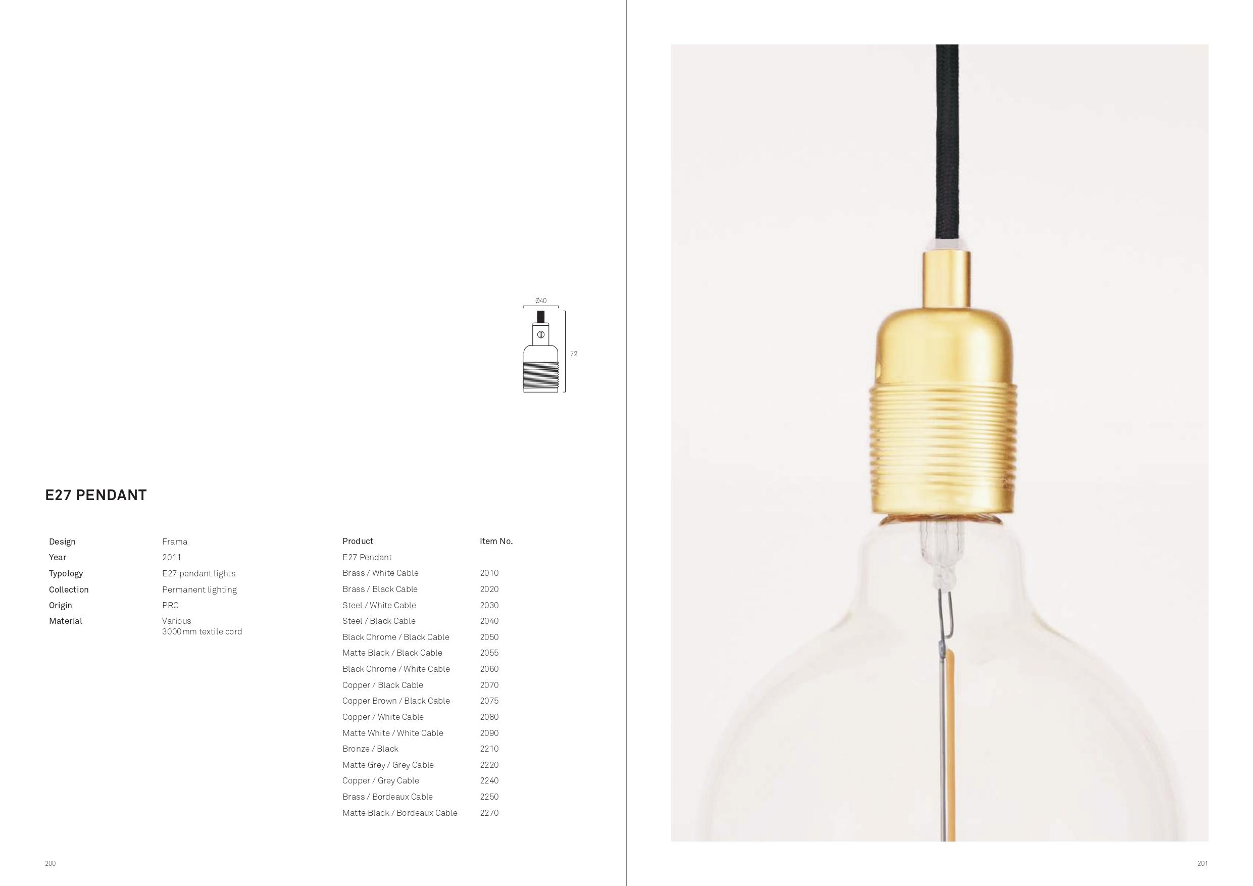 Frama l 2019 l general catalogue_page-0101.jpg