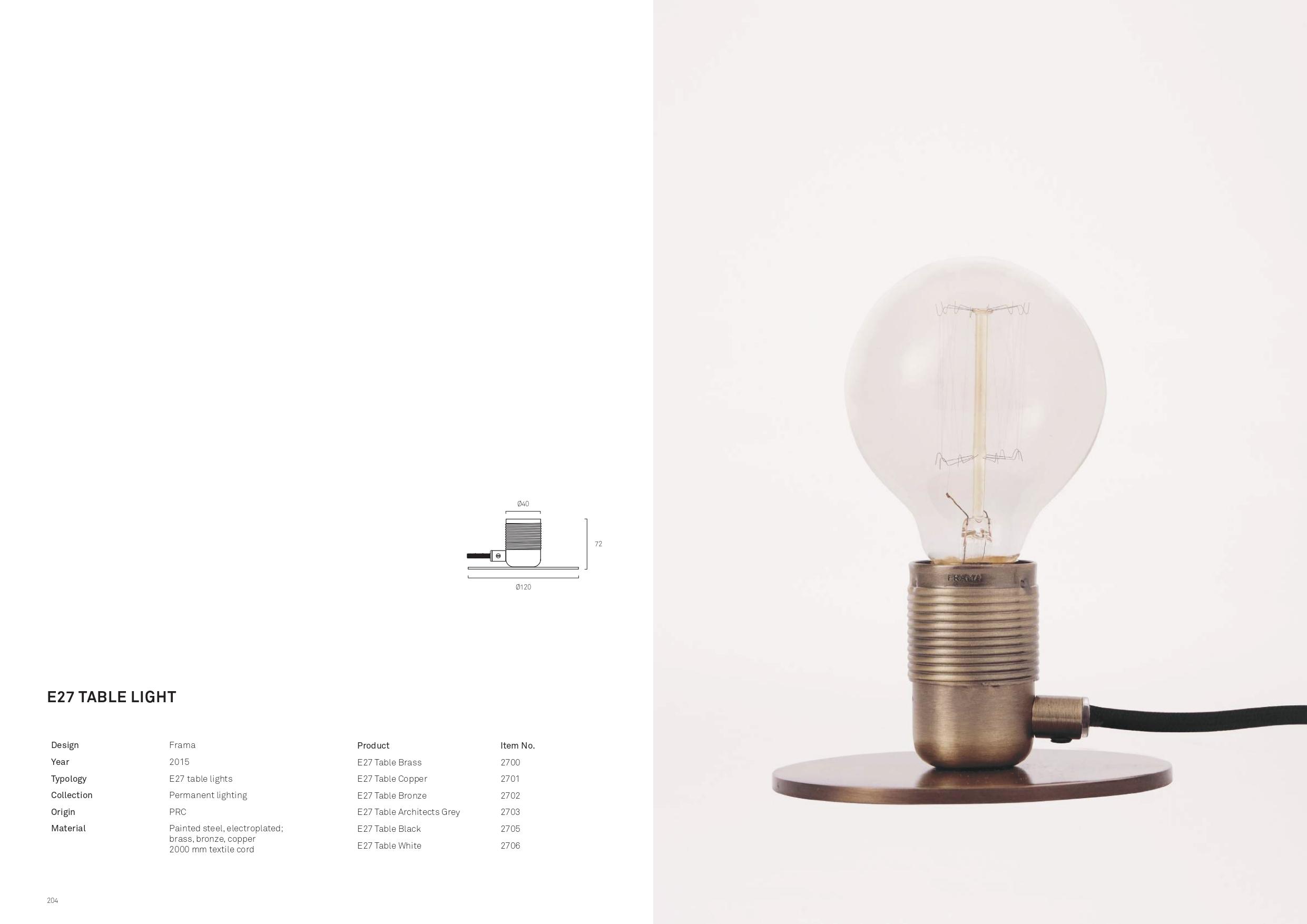 Frama l 2019 l general catalogue_page-0103.jpg