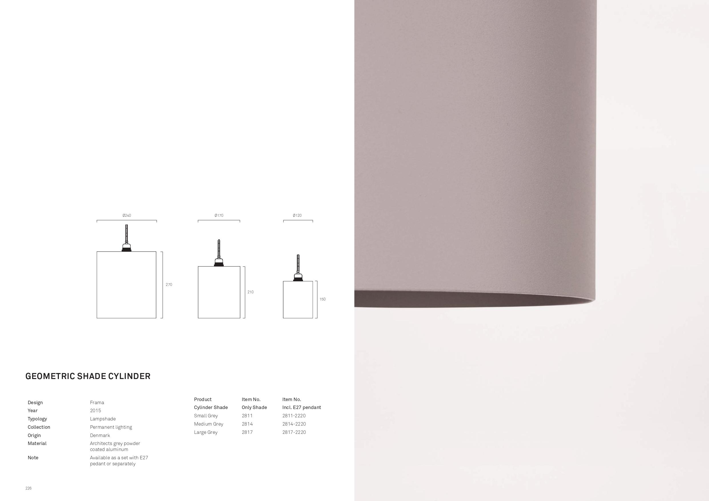Frama l 2019 l general catalogue_page-0114.jpg
