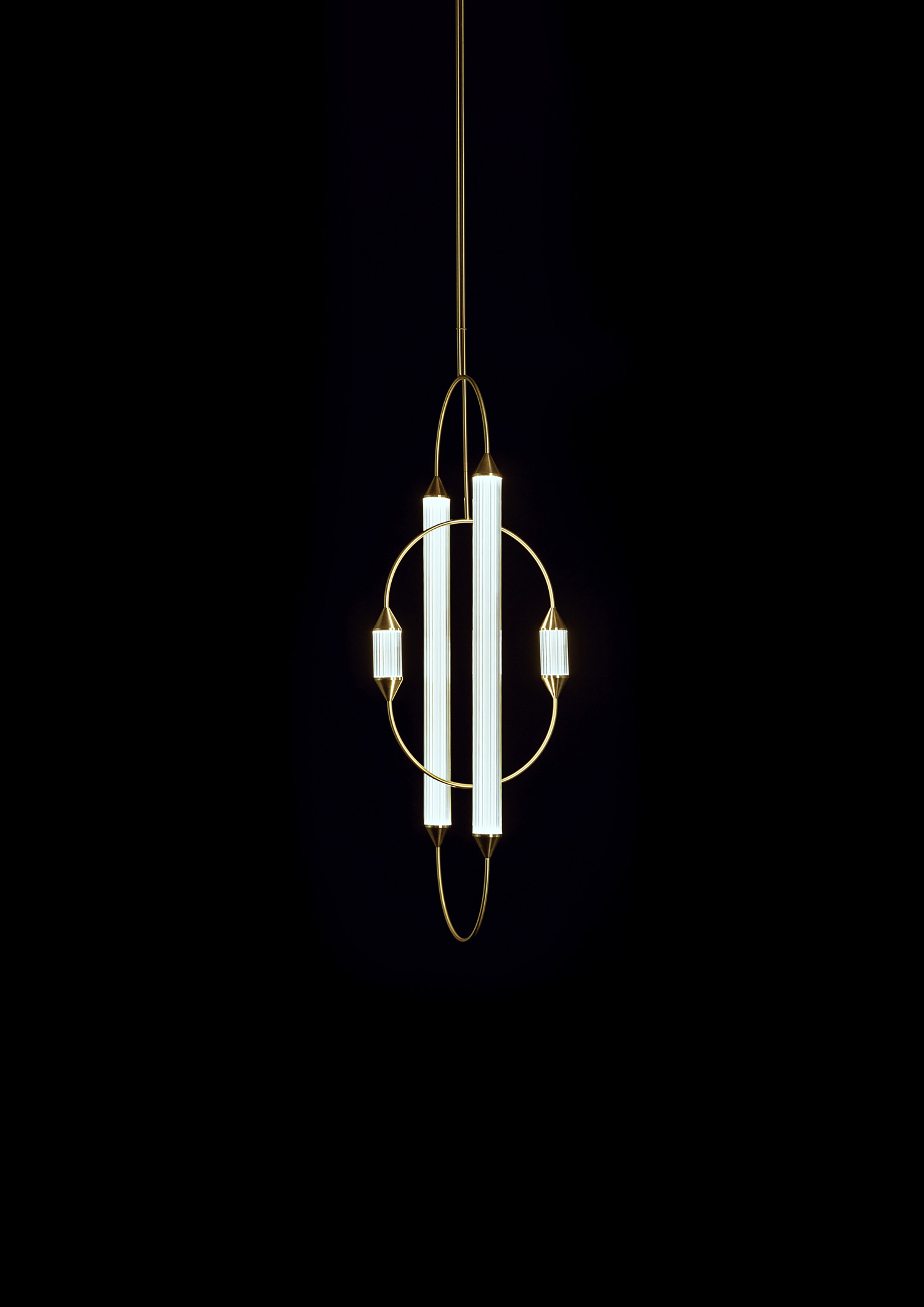 Giopato_Coombes_Cirque_Chandelier_5_Medium_2_Ph_JonBronxl.jpg