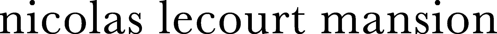 logo NLM.png
