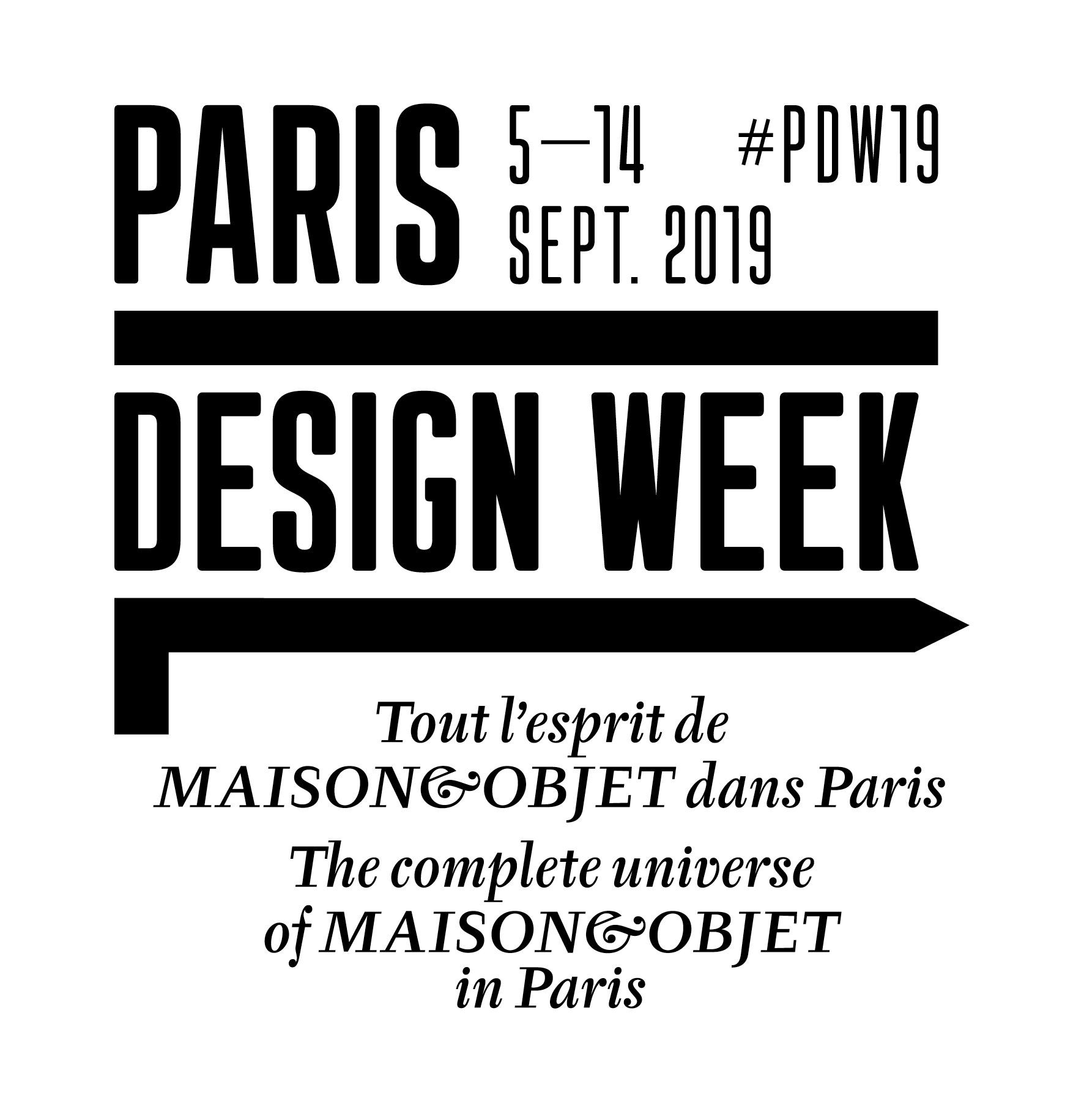 BOON_ROOM - We are pleased to invite you to Paris Design Week at BOON.Discover more than 40 international design brands, artists, and collectables.Open from 10H-20H30 5th to the 14th of SeptemberAfter-work refreshments  everyday from 18H-20H30Vernisage/ day of the Marais 7th of September 18H-23HDiscover; BOON_ART & DESIGN