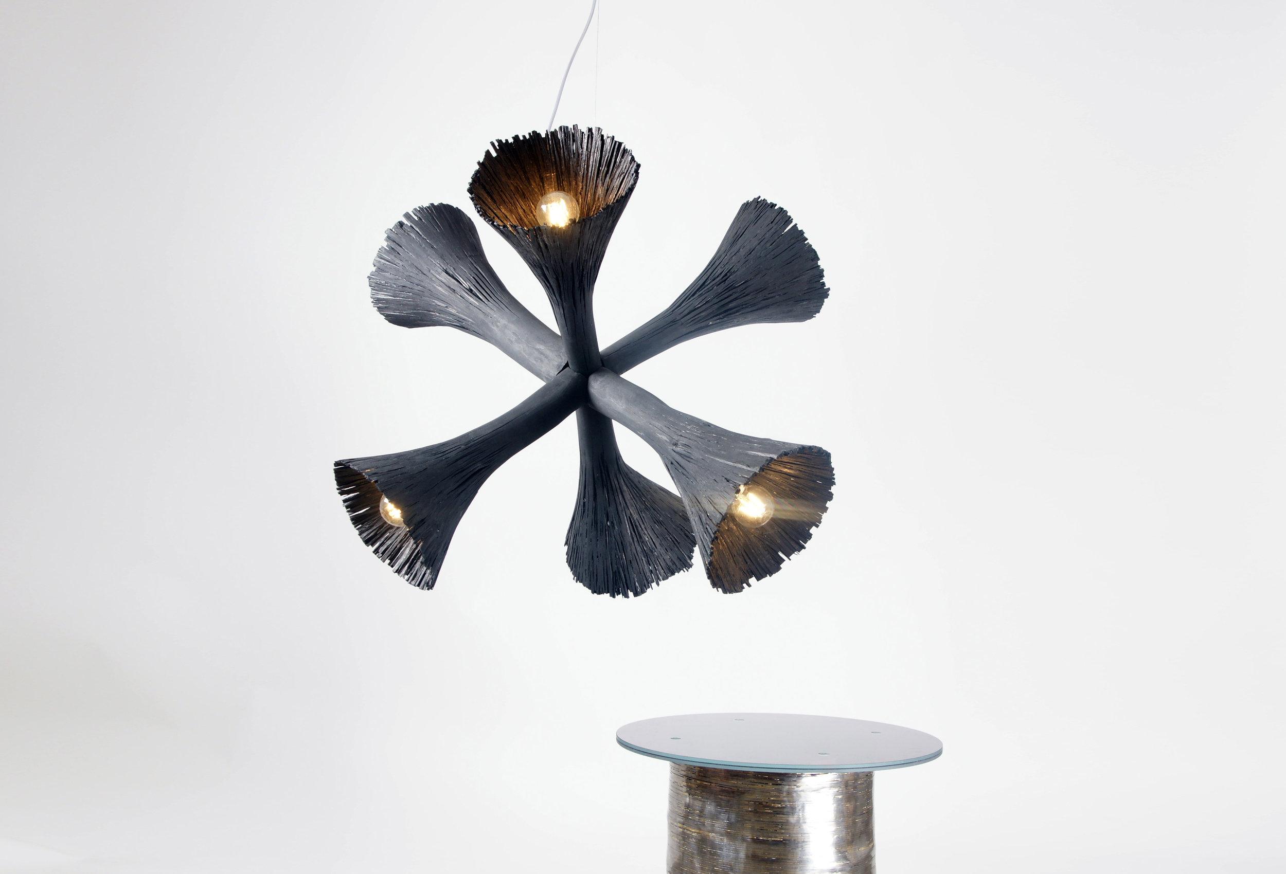 Pressed-Wood-chandelier_1.jpg