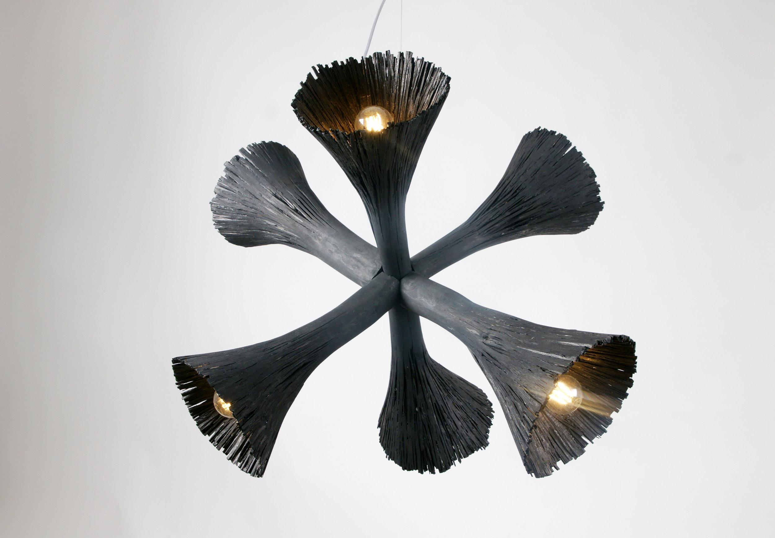 Pressed-Wood-chandelier_2.jpg
