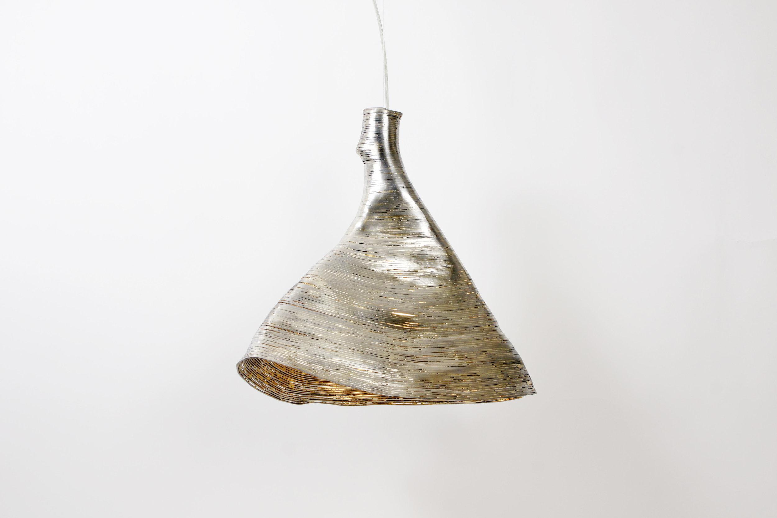 wrap-beech-pendant-light_1.jpg