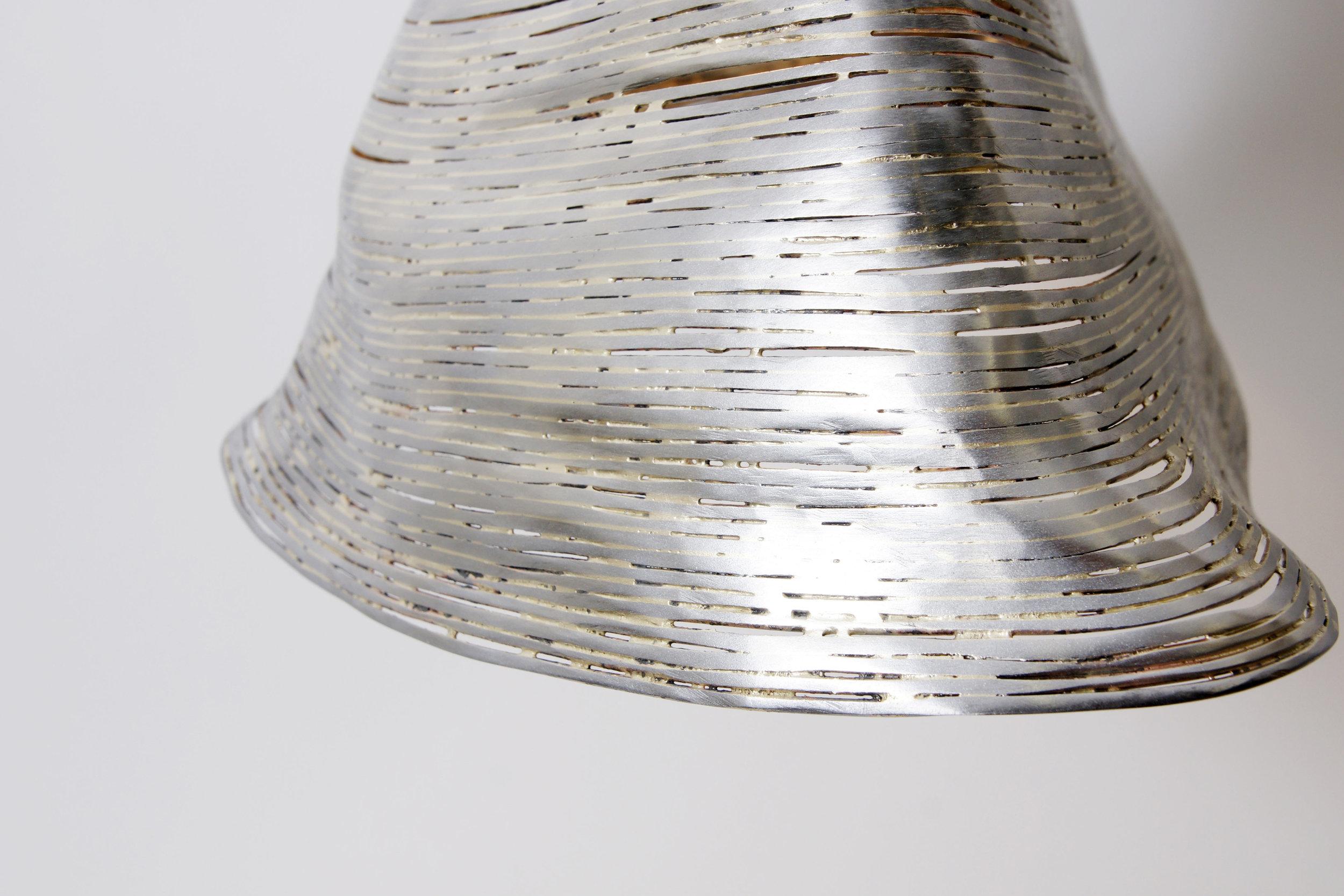 wrap-beech-pendant-light_2.jpg
