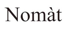 Nomat Logo.jpeg