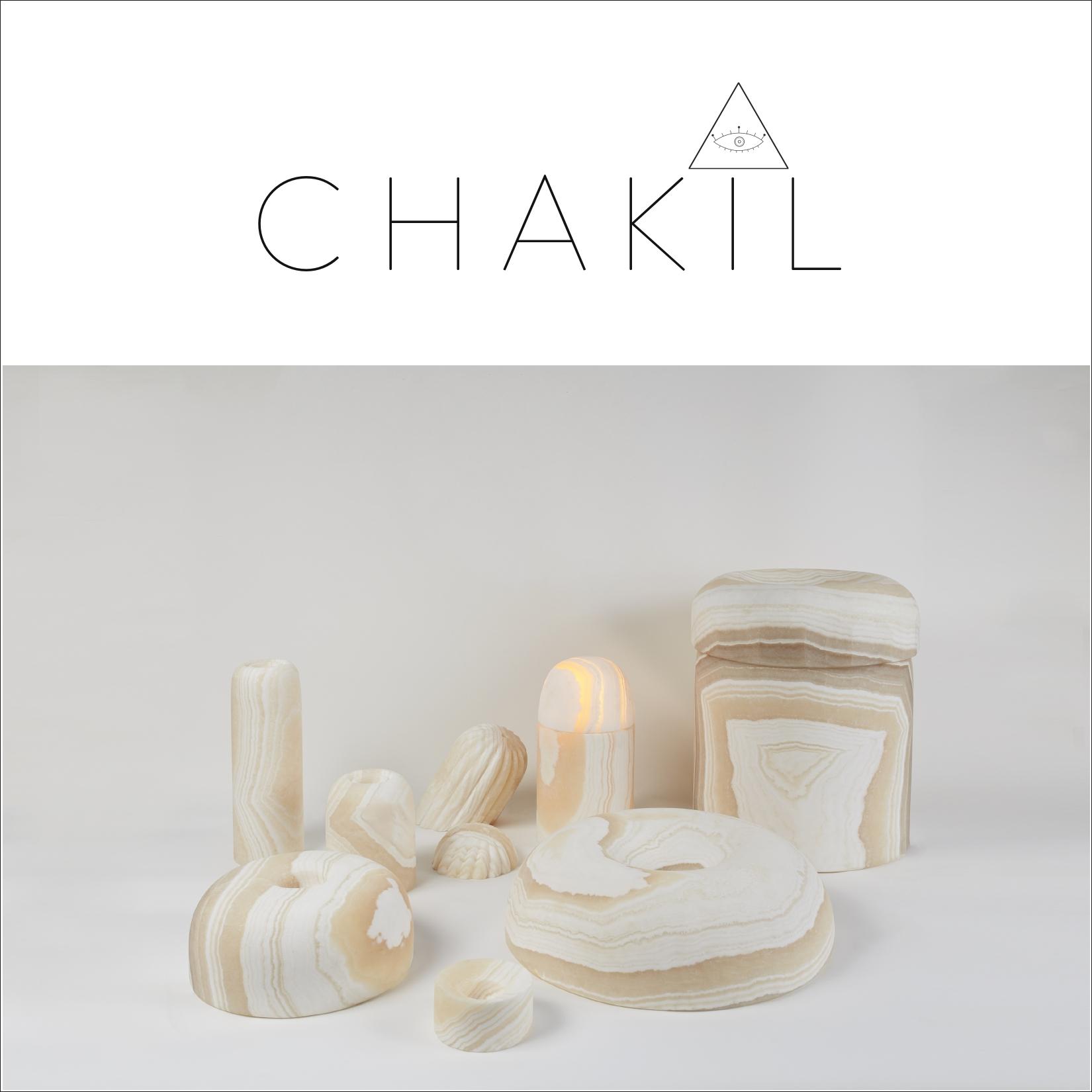 Chakil_Catalogue_HD_page-0001.jpg