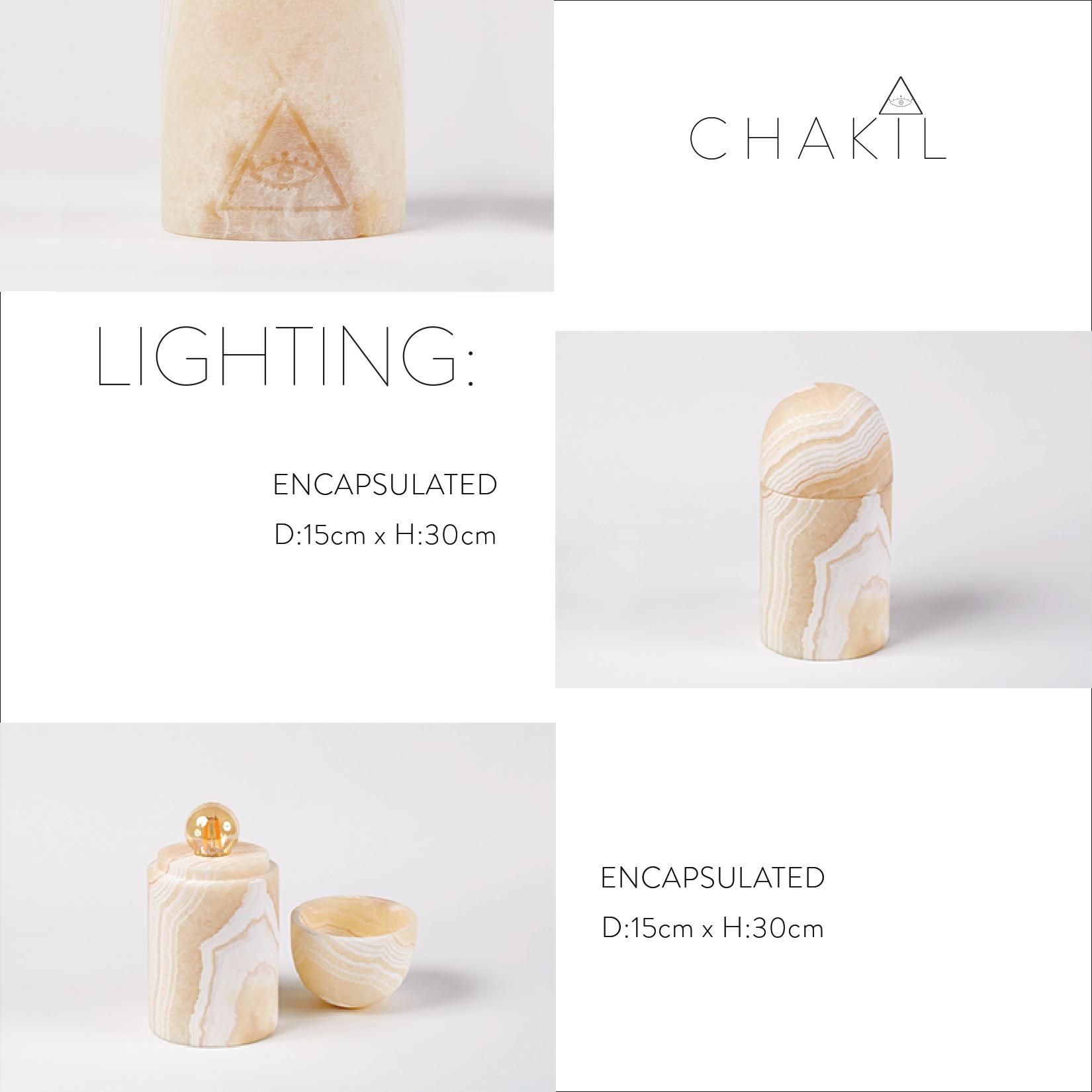 Chakil_Catalogue_HD_page-0002.jpg