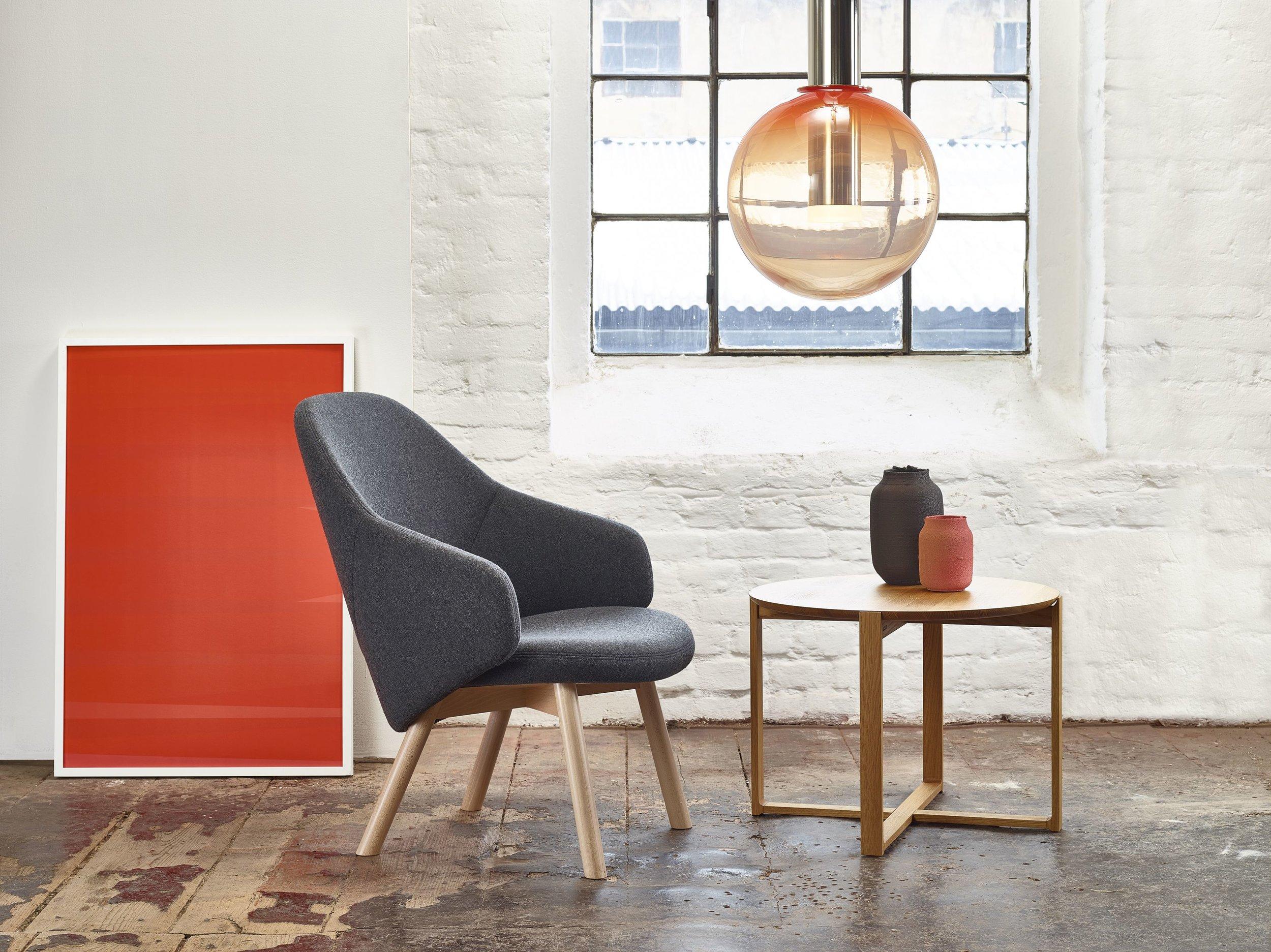 Alba lounge armchair & Delta coffee_location_2.jpg