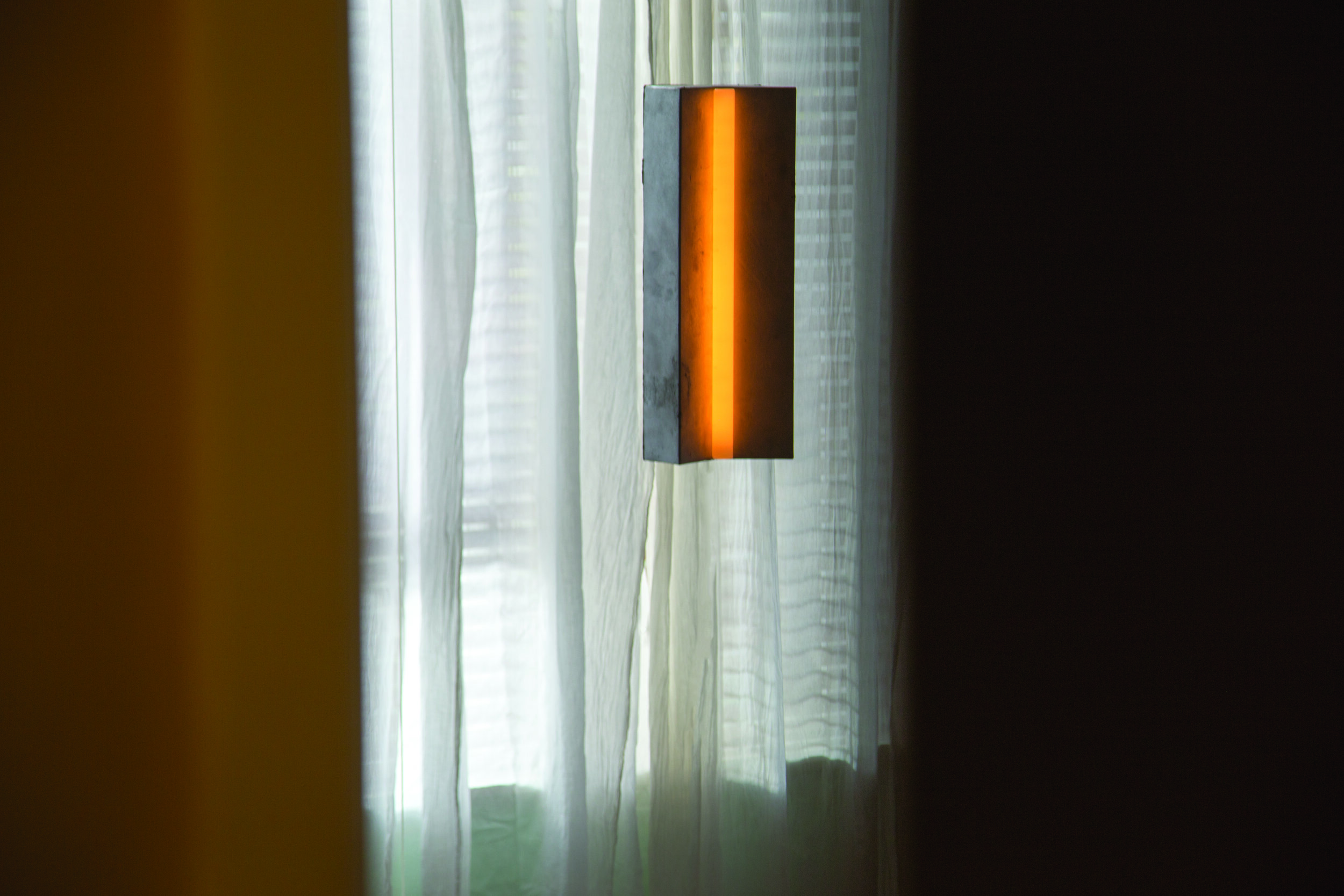 Volker Haug Studio Shoot - Photography by Kate Meakin and Rudi Williams 2.jpg