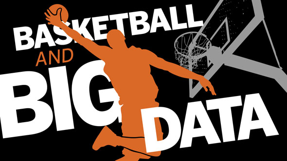bball-big-data-590-100275372-orig.jpg