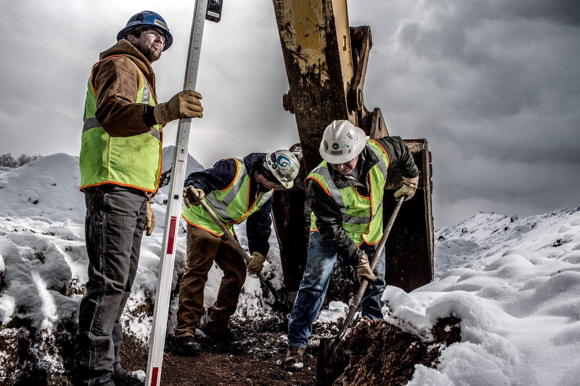 Bradley_Excavating_1112.jpg