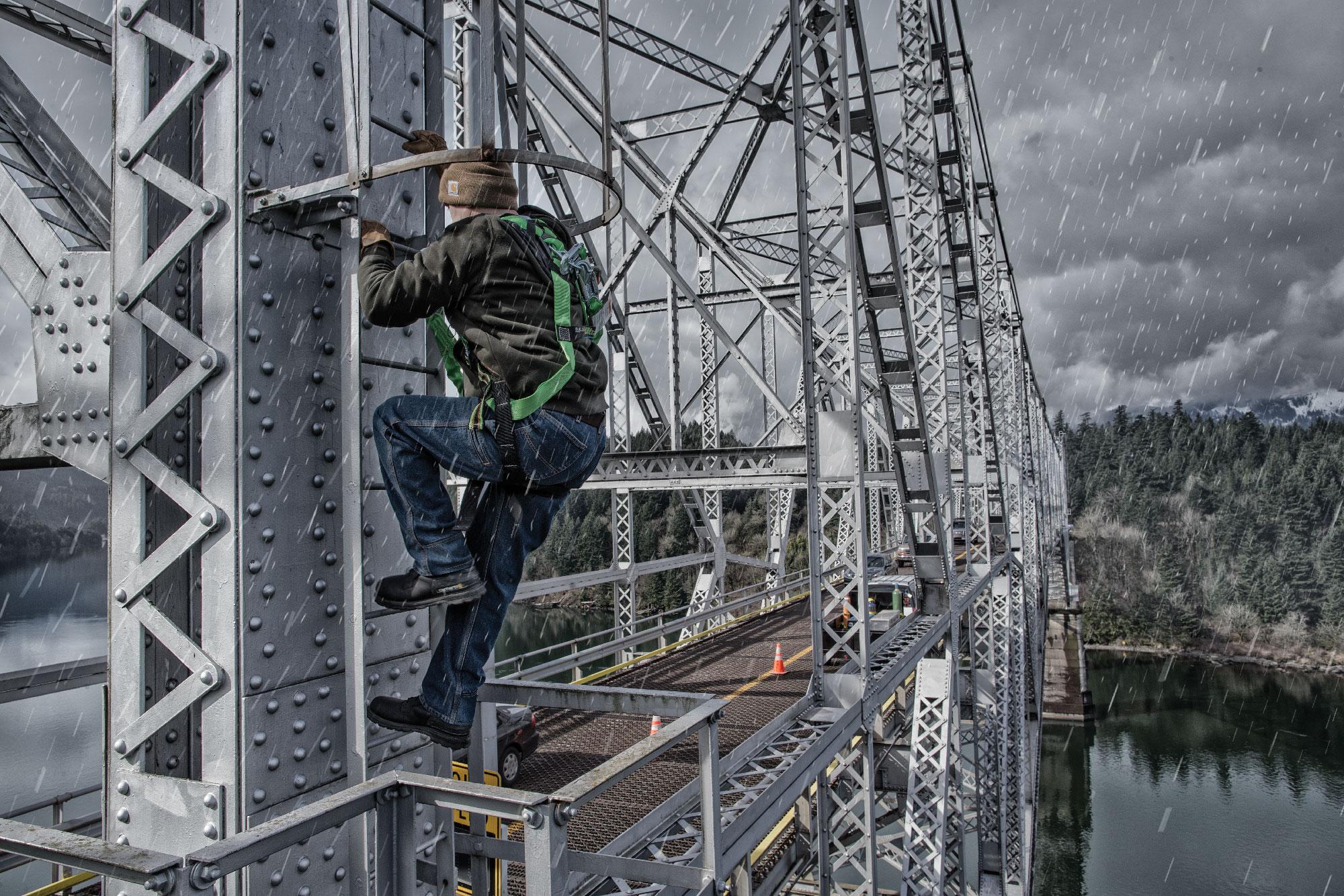 Bridge_Of_The_Gods_0022-BASE_BP.jpg