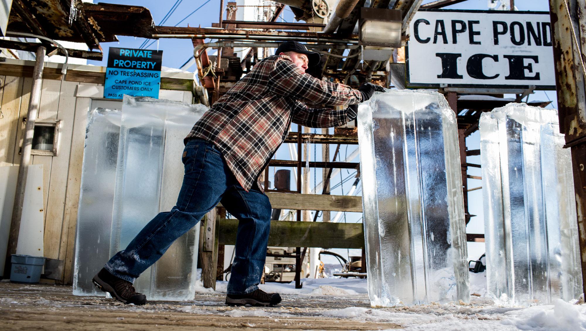 Cape_Pond_Ice_0048.jpg