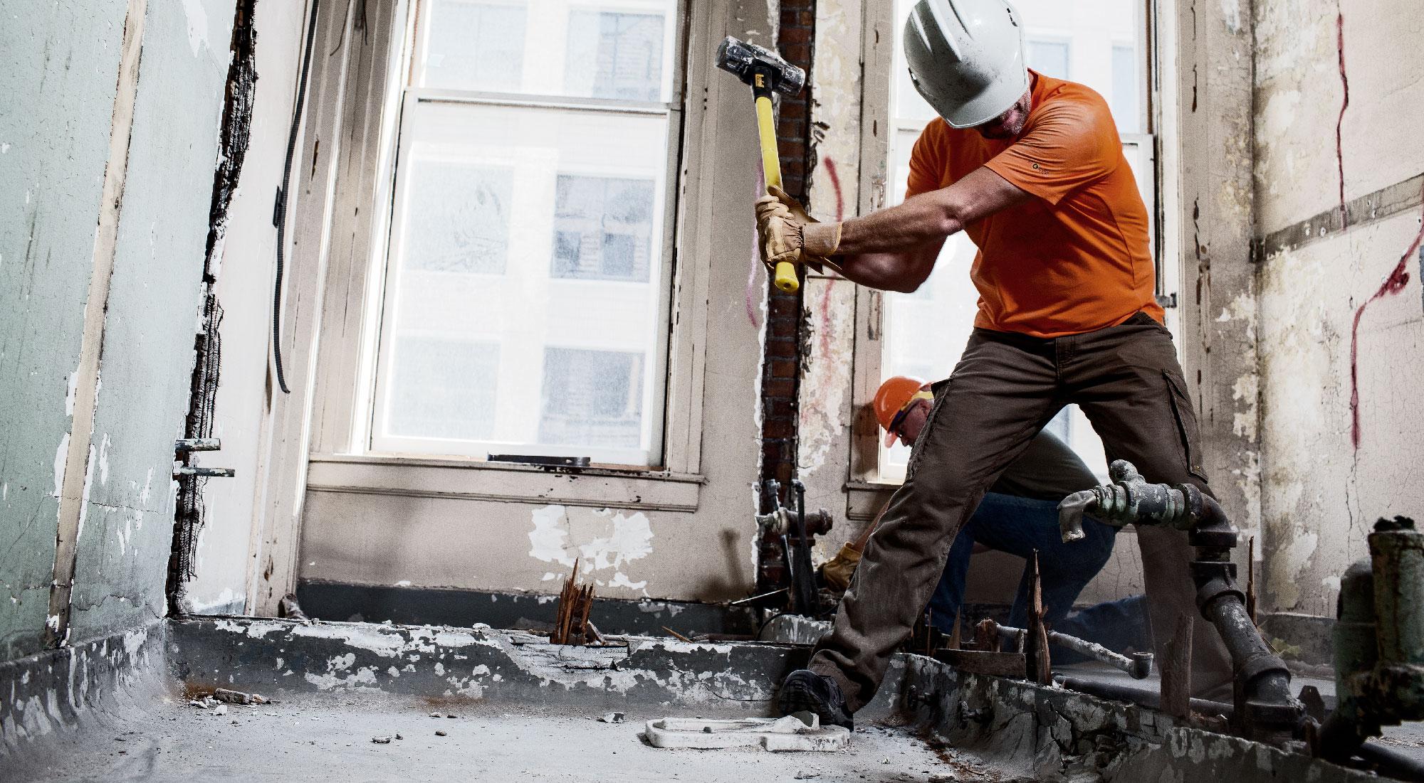 GAR_Building_Construction_0530.jpg