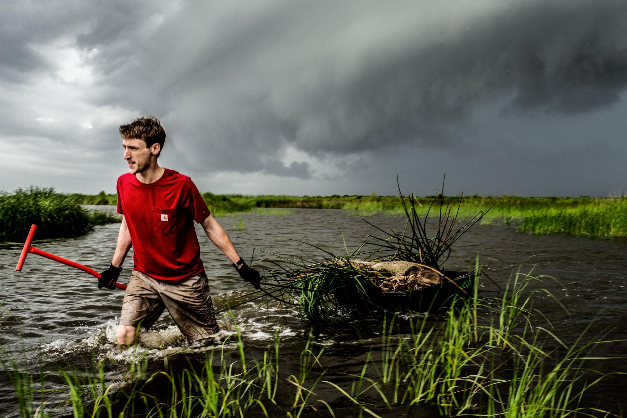 Louisiana_Coastal_Restoration_0407.jpg