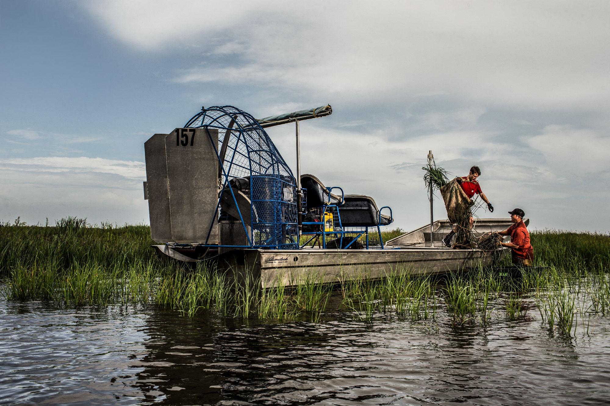 Louisiana_Coastal_Restoration_0272.jpg