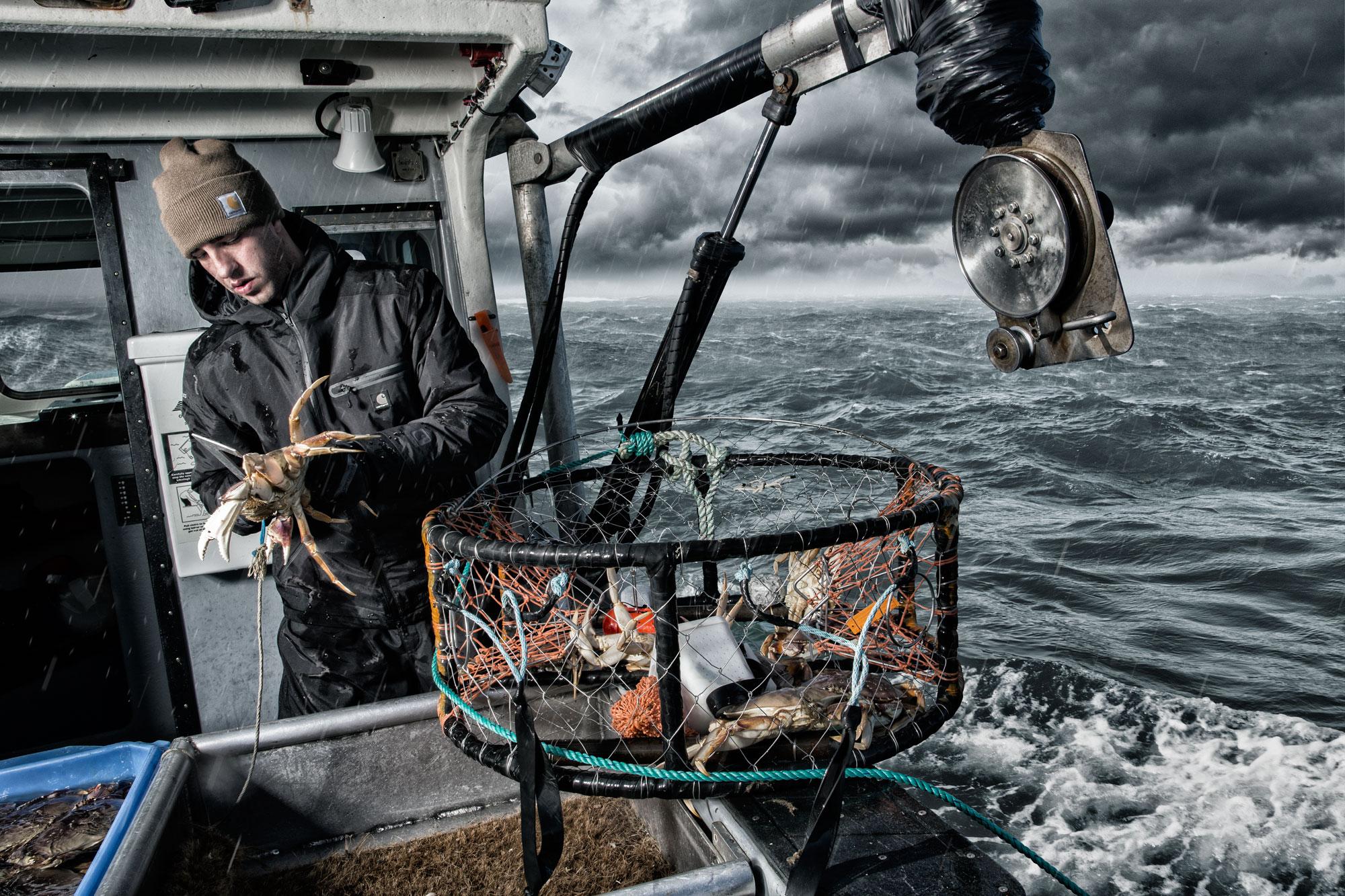 newport_crab_fishermen_-0363-base_bp-copy.jpg