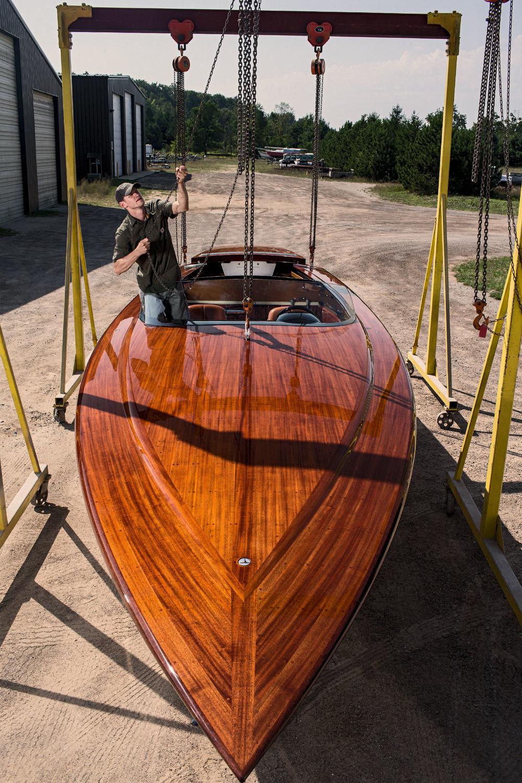 Van_Dam_Custom_Boats_0495.jpg