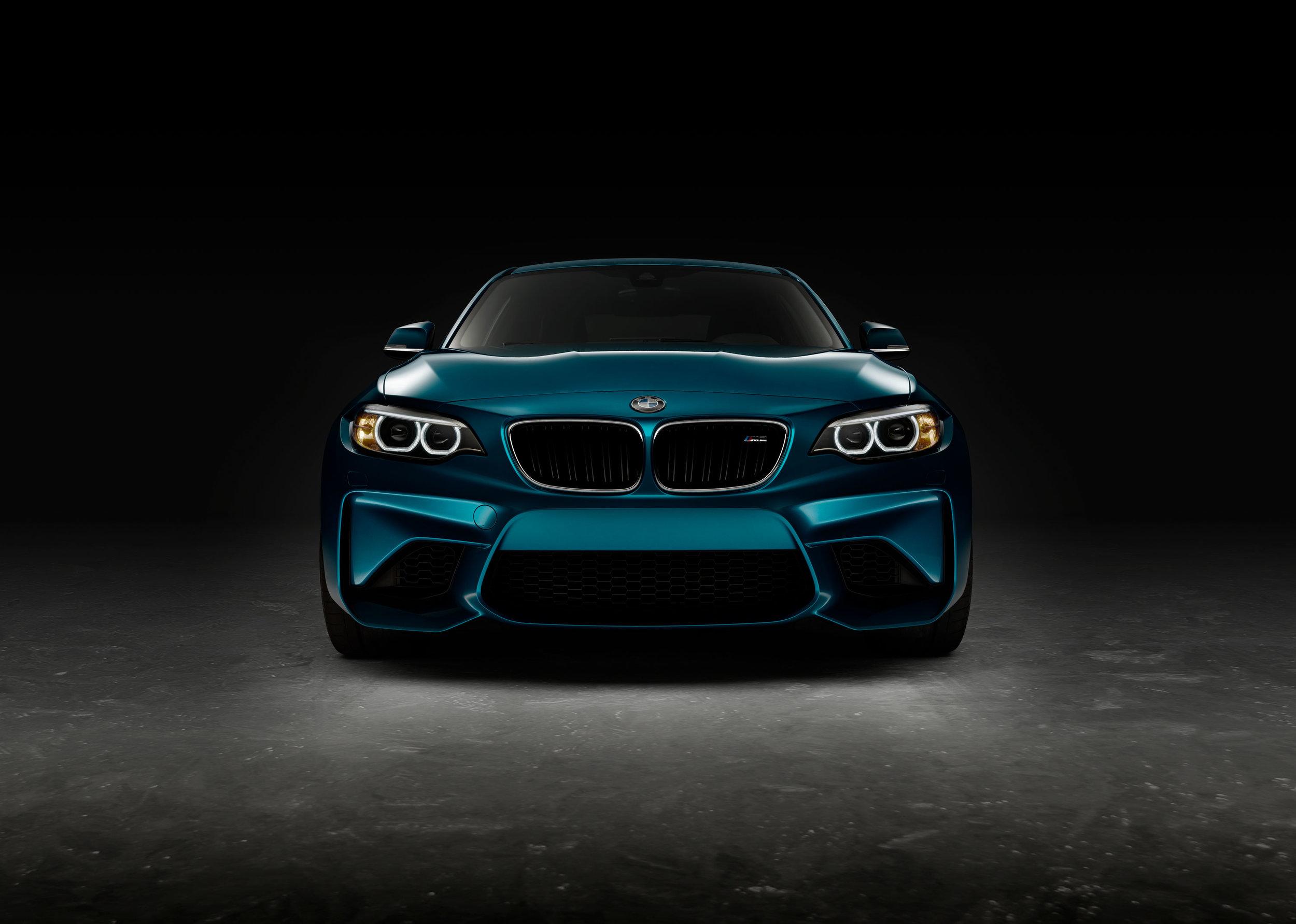 BMW_M2_v1.jpg