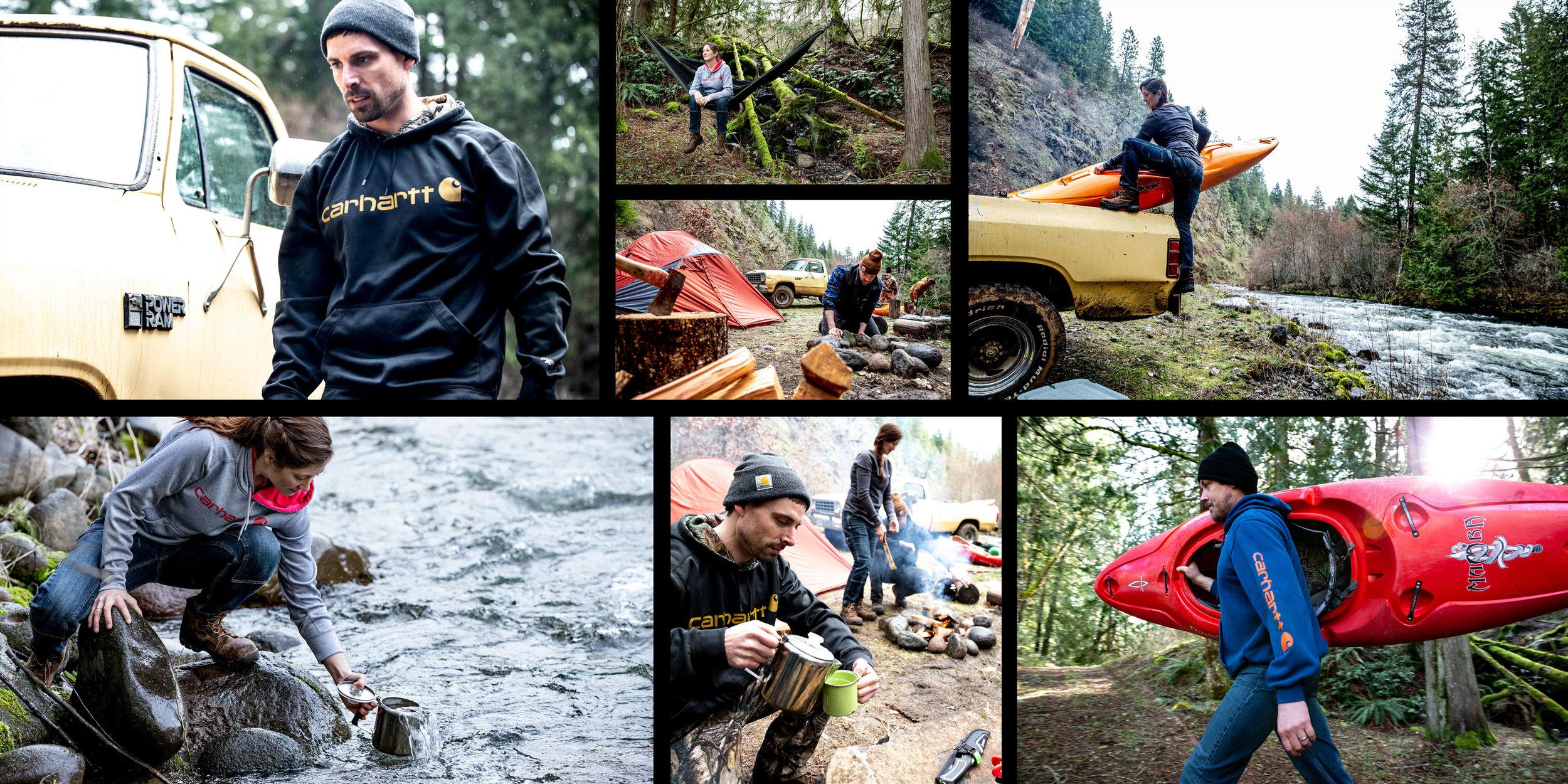 Carhartt_Kayaking_Collage.jpg