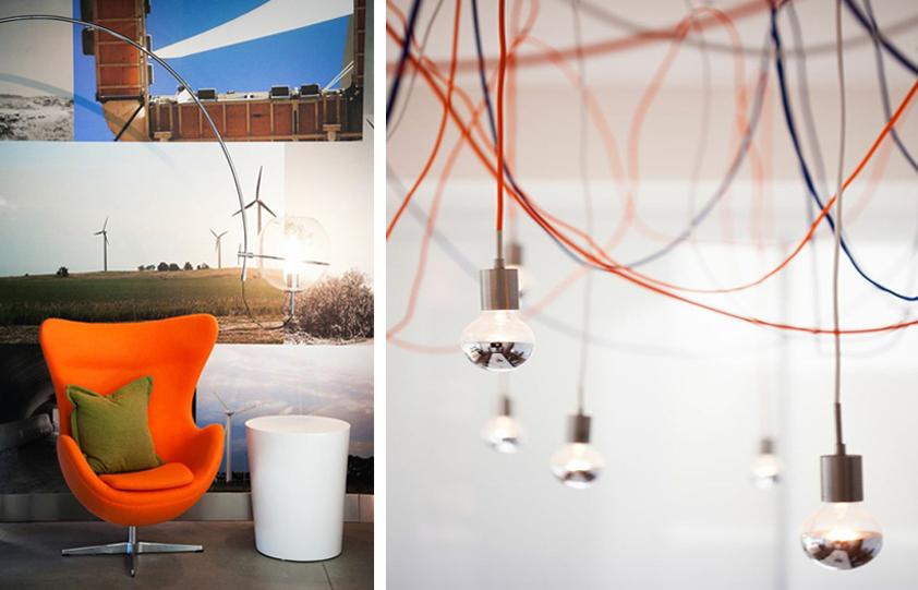 upwind solutions | san diego, ca