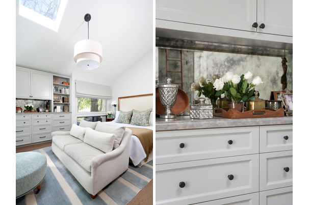 residential project 10 | master suite remodel