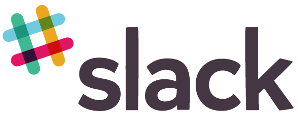 using Slack at Hub Fuerteventura Coworking Space