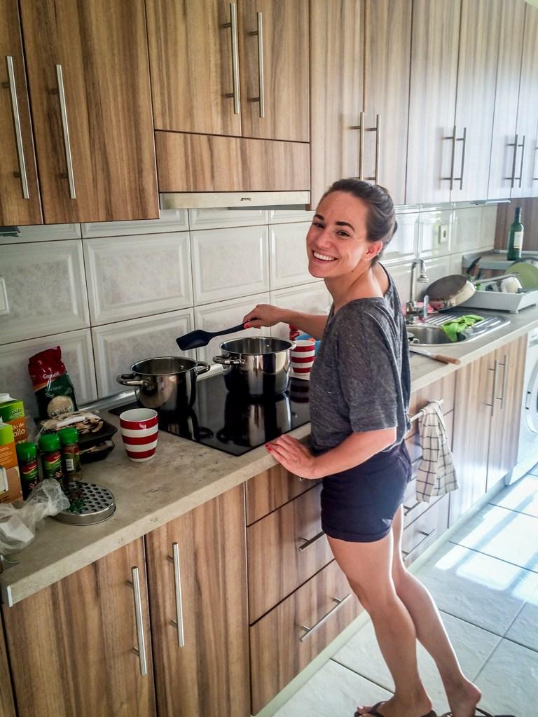 Leah-kitchen.jpg