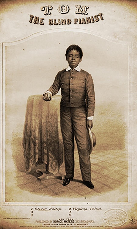 Blind Tom 1860 .jpg