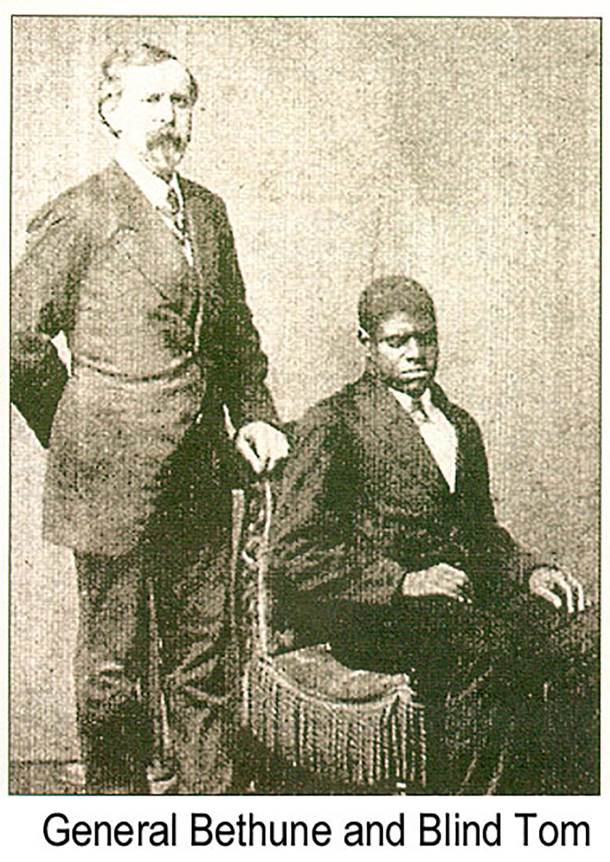 James N. Bethune & Blind Tom picture.jpg