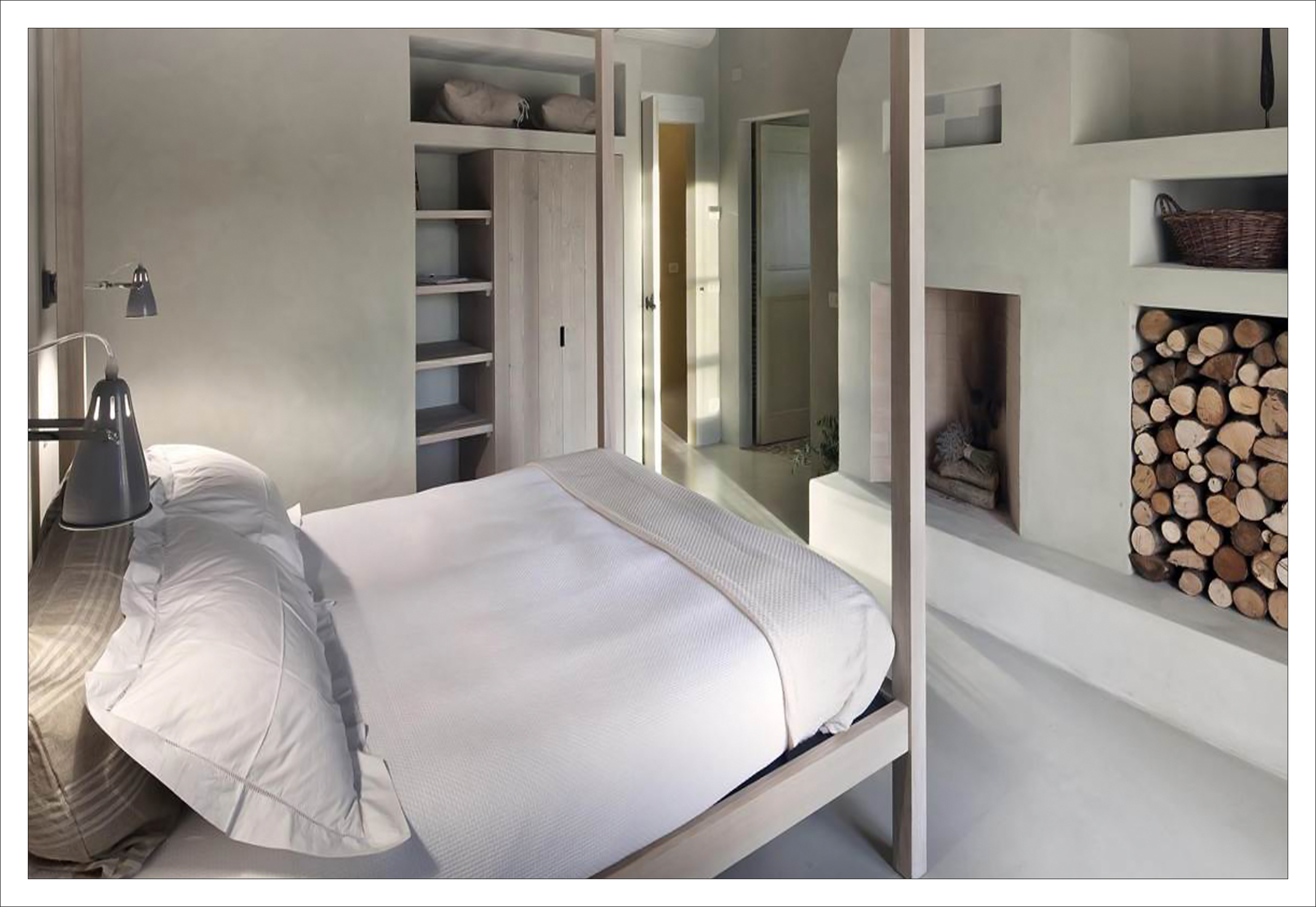 mandola-piccola-double-bedroom2BOR.jpg