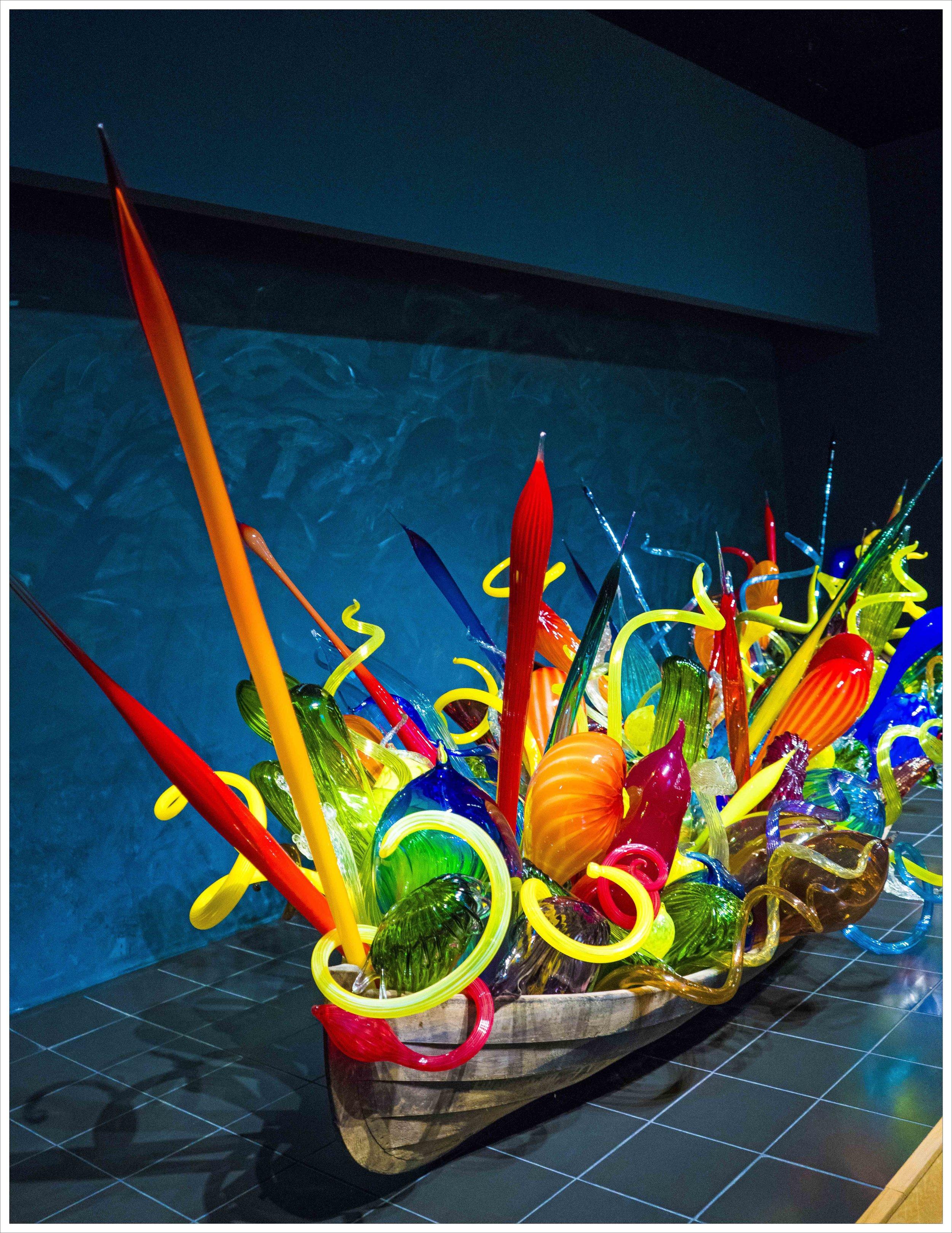 Boat Installation3_web.jpg
