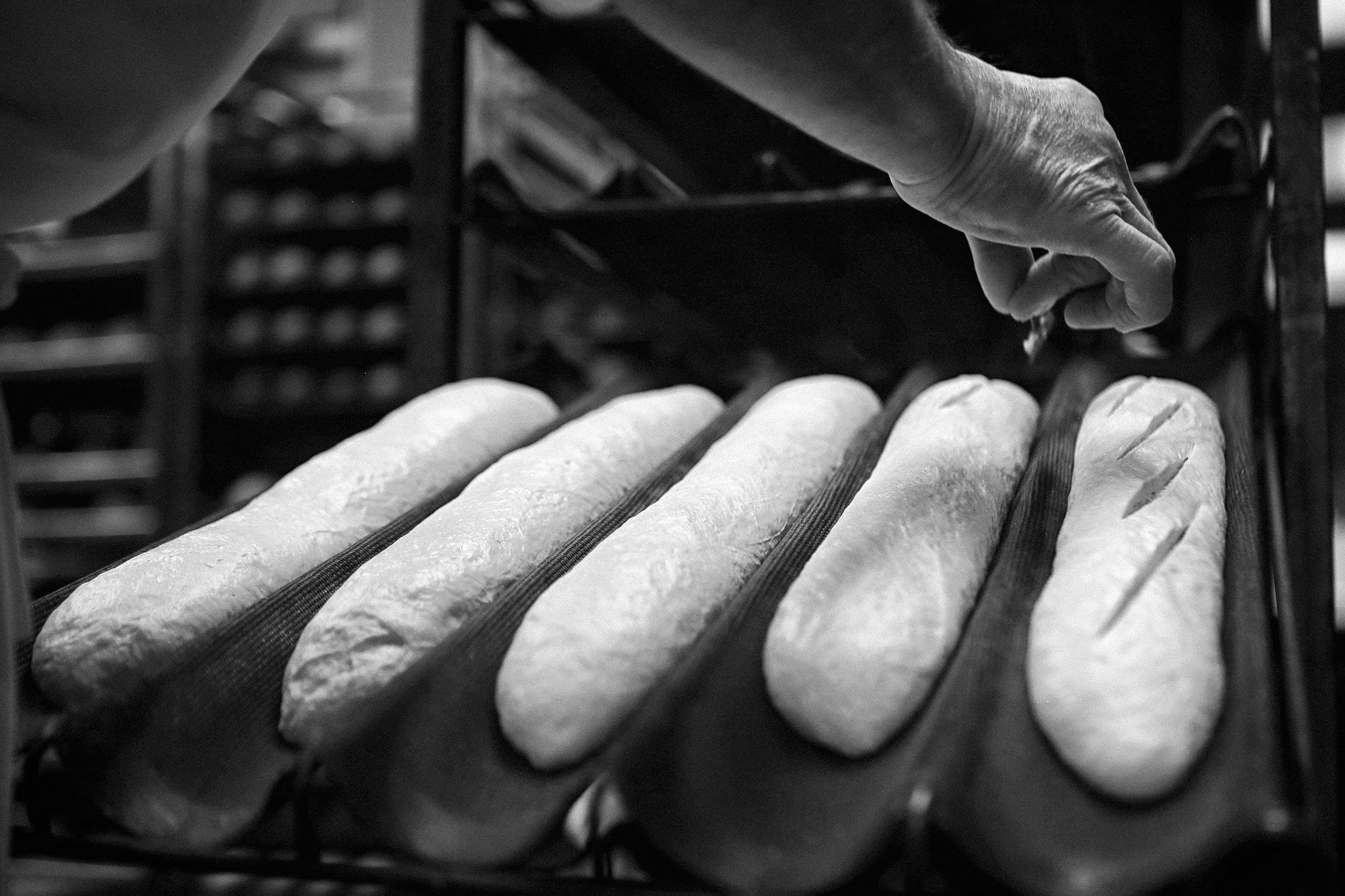 baking-11VSCO2.jpg