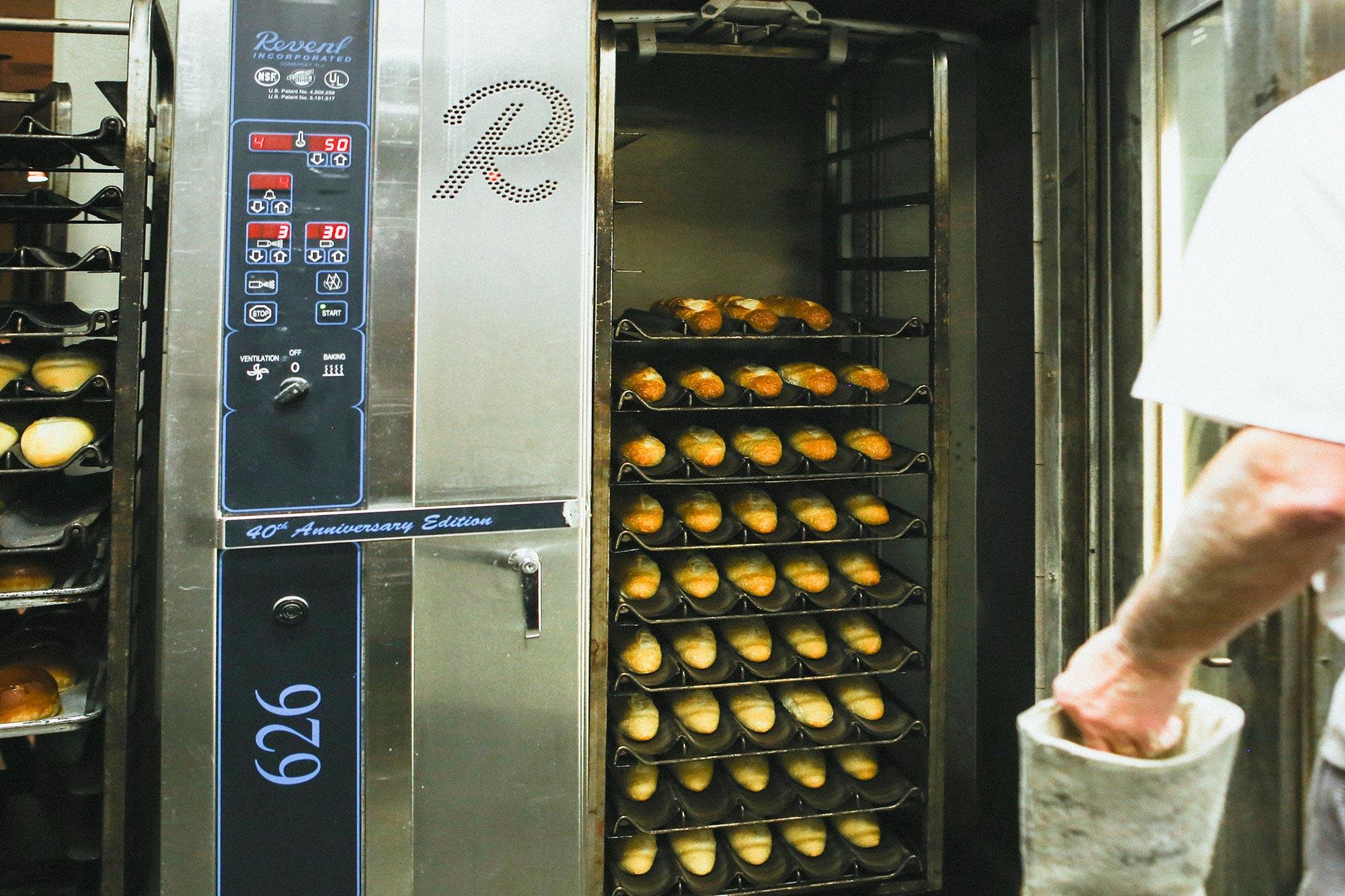 baking-7VSCO1.jpg
