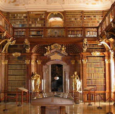 coverLibrarySq.jpg