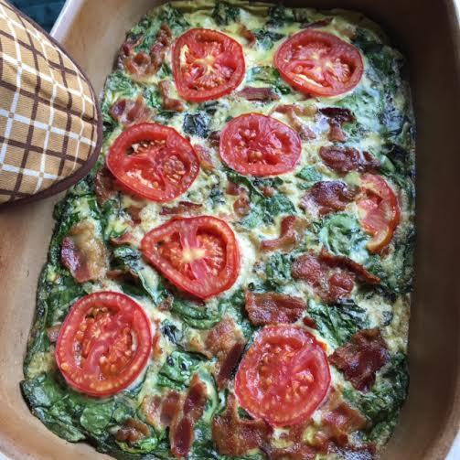 tomato basil quiche.jpg