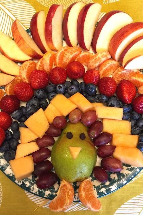 Photo credit: PInterest via melaniecooks.com