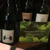 Dry Farm Wines with Card.JPG