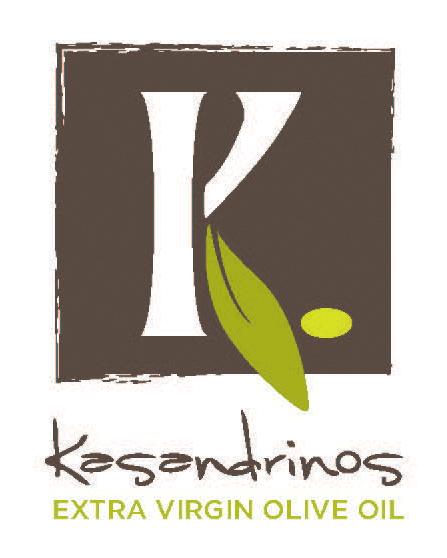 Kasandrinos_logo.jpg