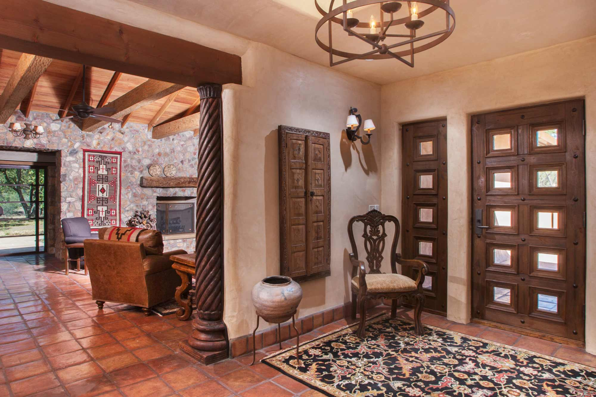 ranch-house-interior-sonoita-arizona.jpg