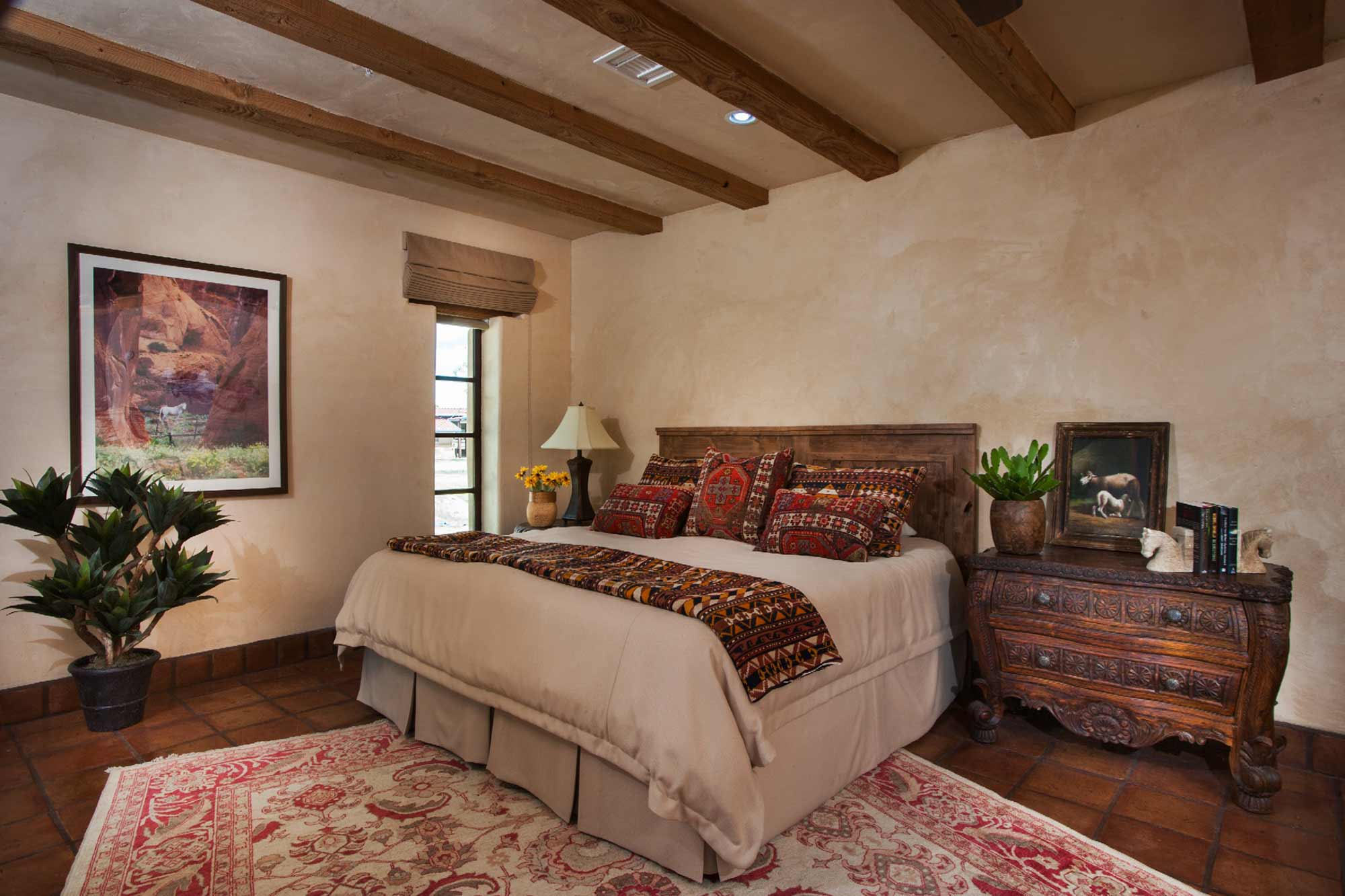 ranch-house-room-az-guest-accomodations.jpg