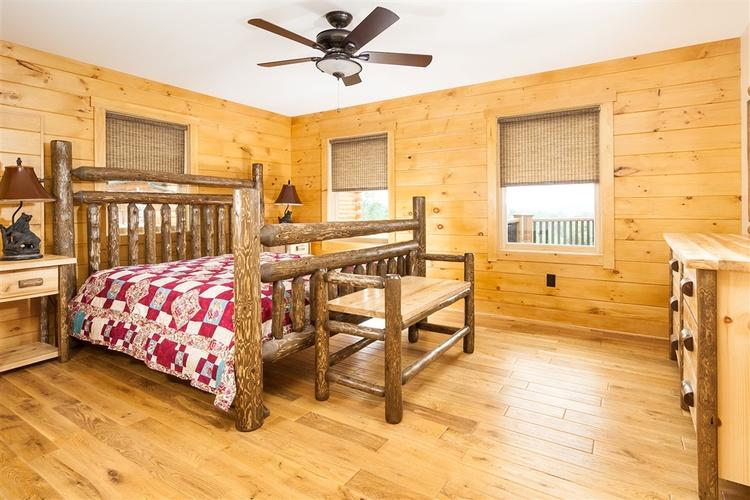 25-cabin.jpg.1024x0.jpg
