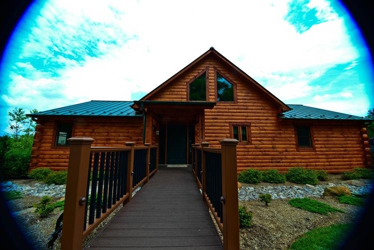 cabin 3.jpeg